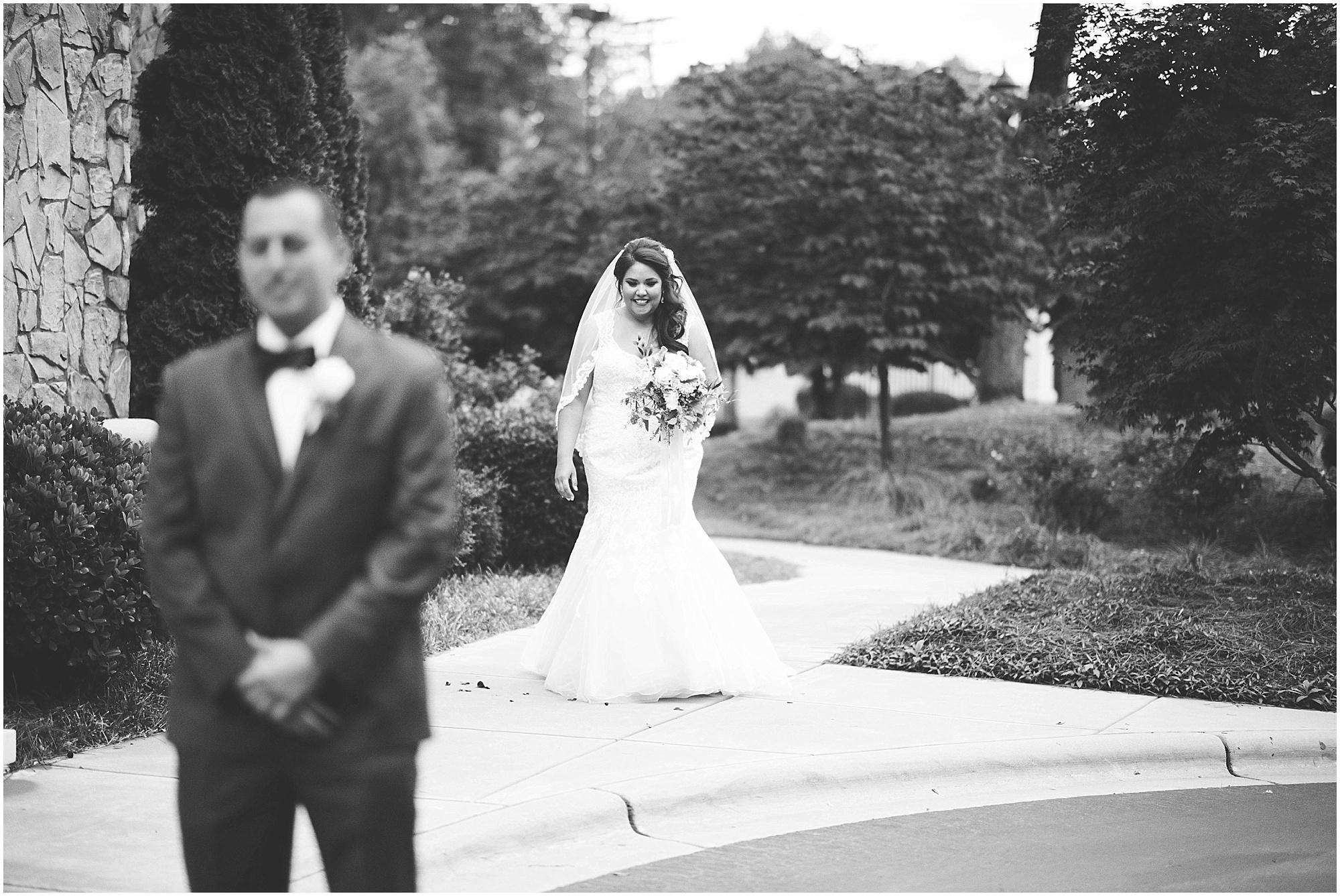 Adivas Photography Luxury Boutique Wedding Service_0796.jpg