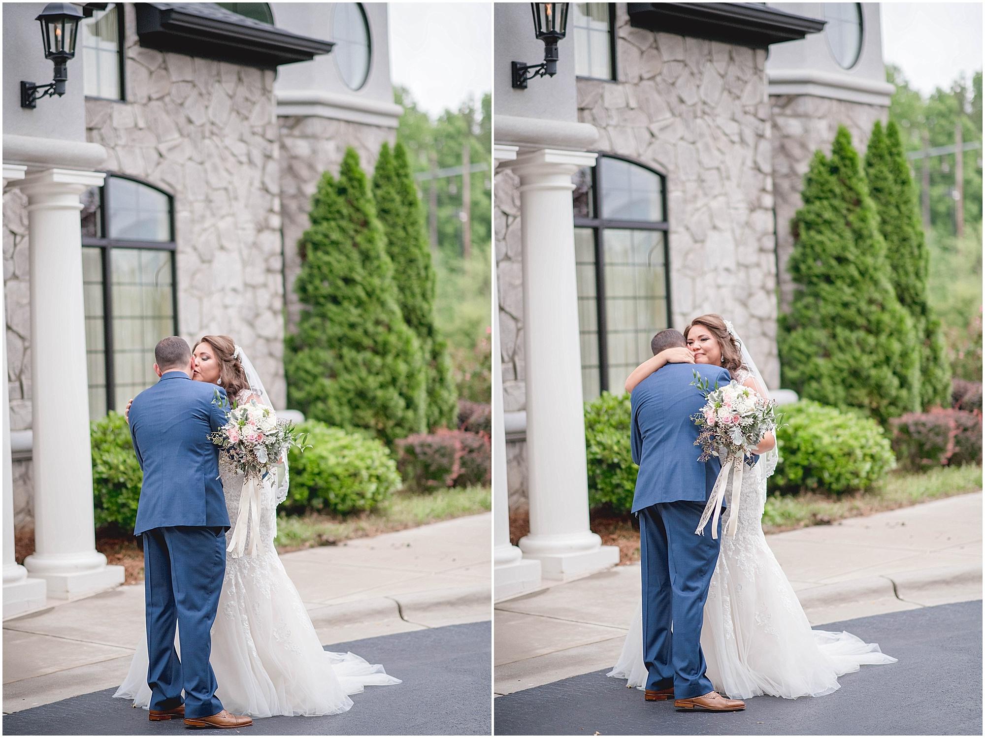 Adivas Photography Luxury Boutique Wedding Service_0798.jpg