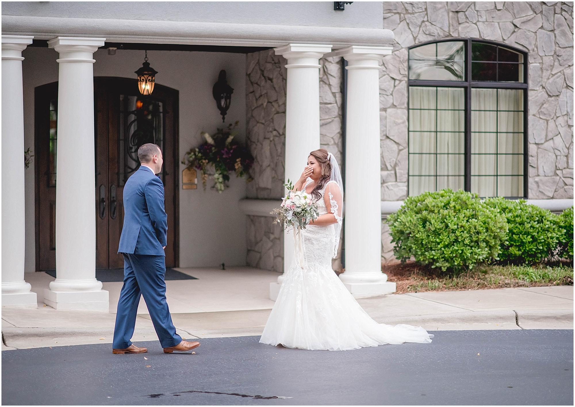 Adivas Photography Luxury Boutique Wedding Service_0797.jpg