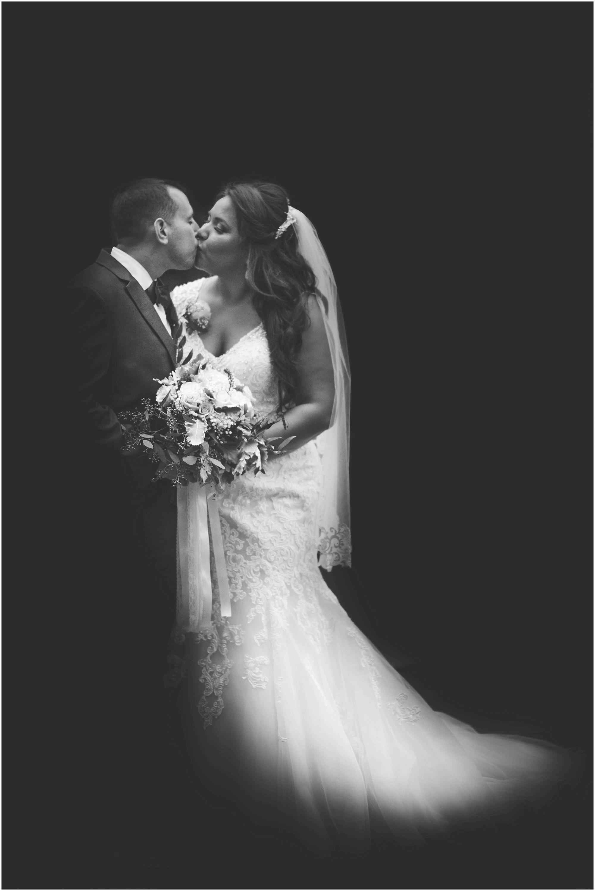 Adivas Photography Luxury Boutique Wedding Service_0799.jpg