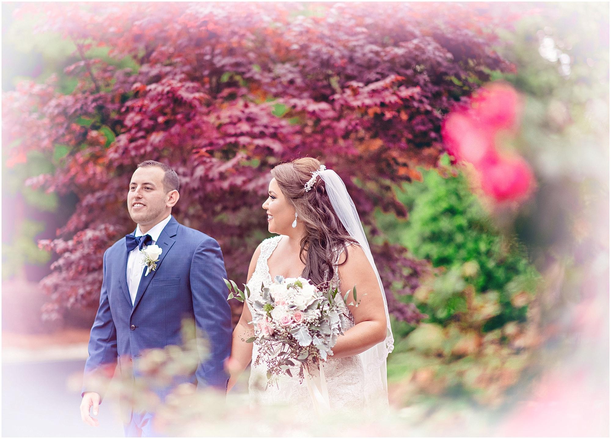 Adivas Photography Luxury Boutique Wedding Service_0800.jpg