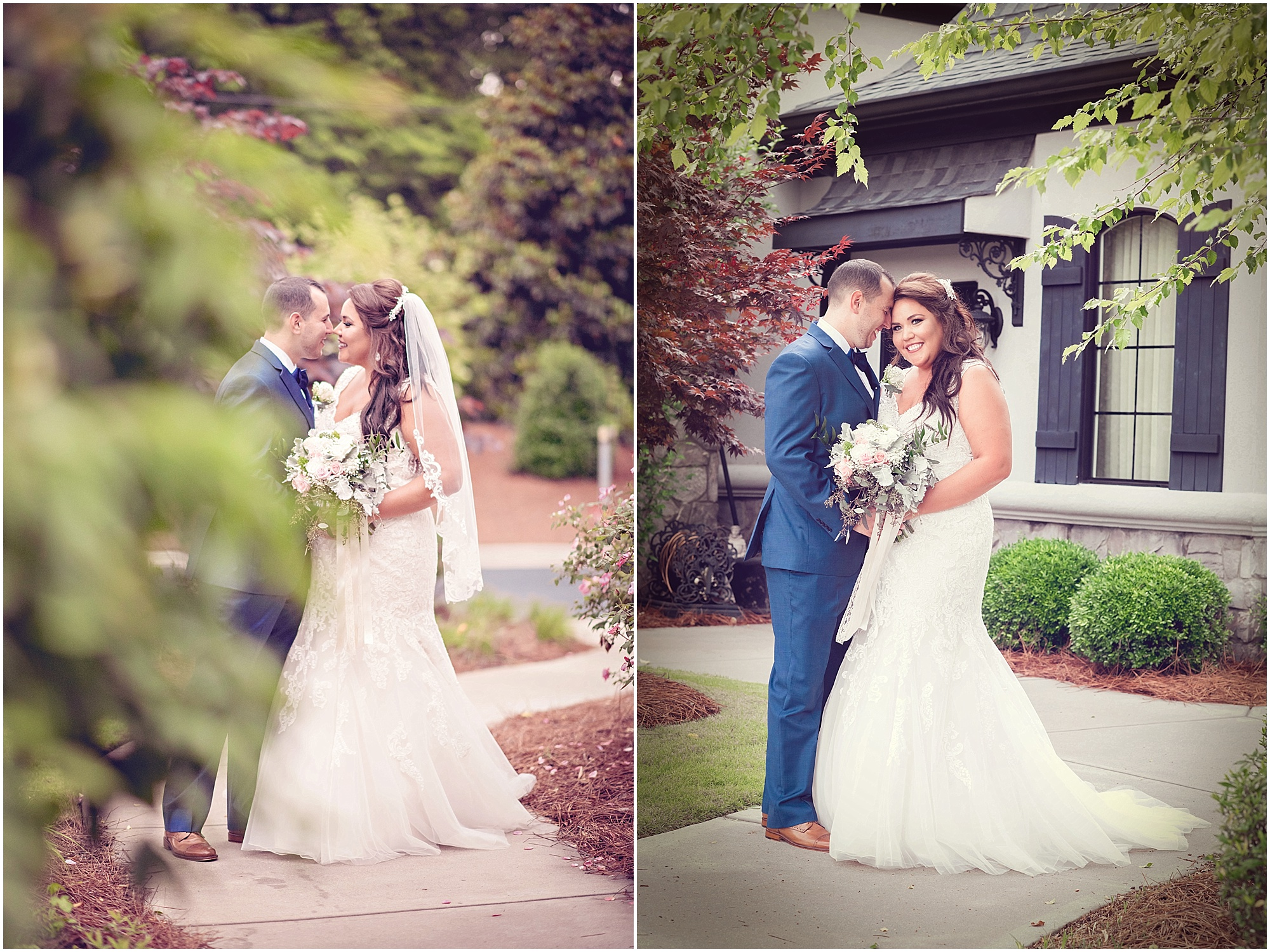 Adivas Photography Luxury Boutique Wedding Service_0801.jpg