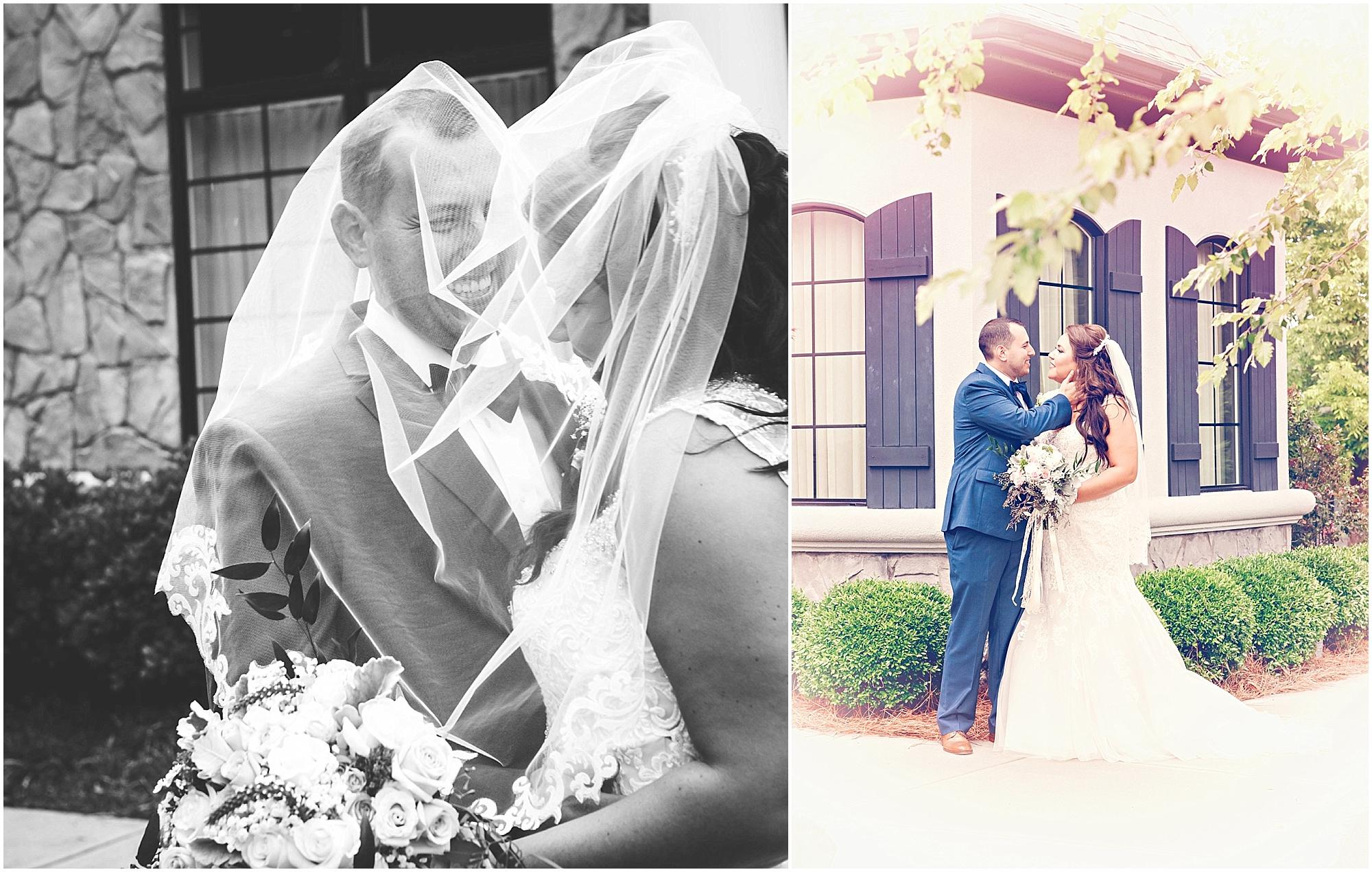Adivas Photography Luxury Boutique Wedding Service_0804.jpg