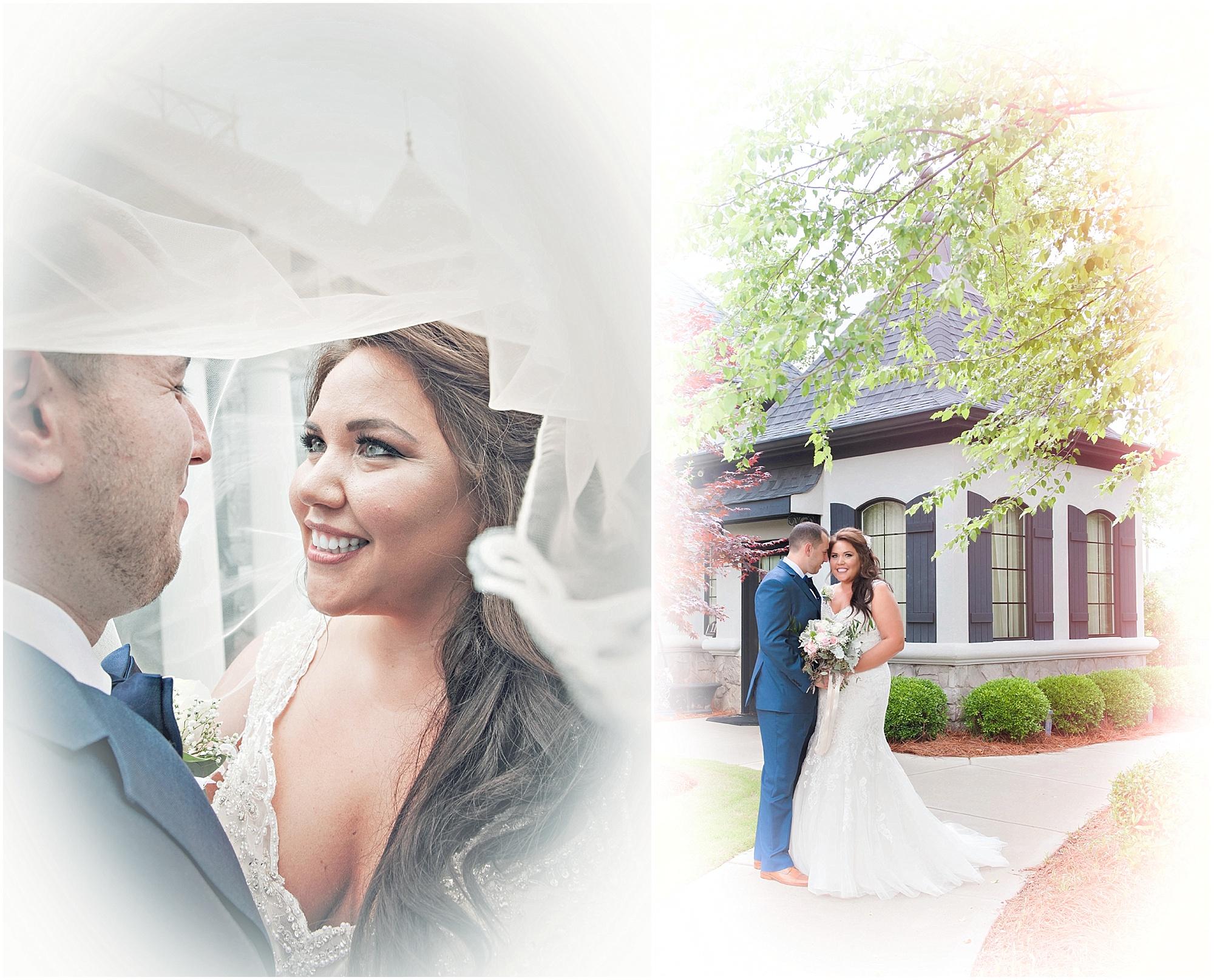 Adivas Photography Luxury Boutique Wedding Service_0806.jpg