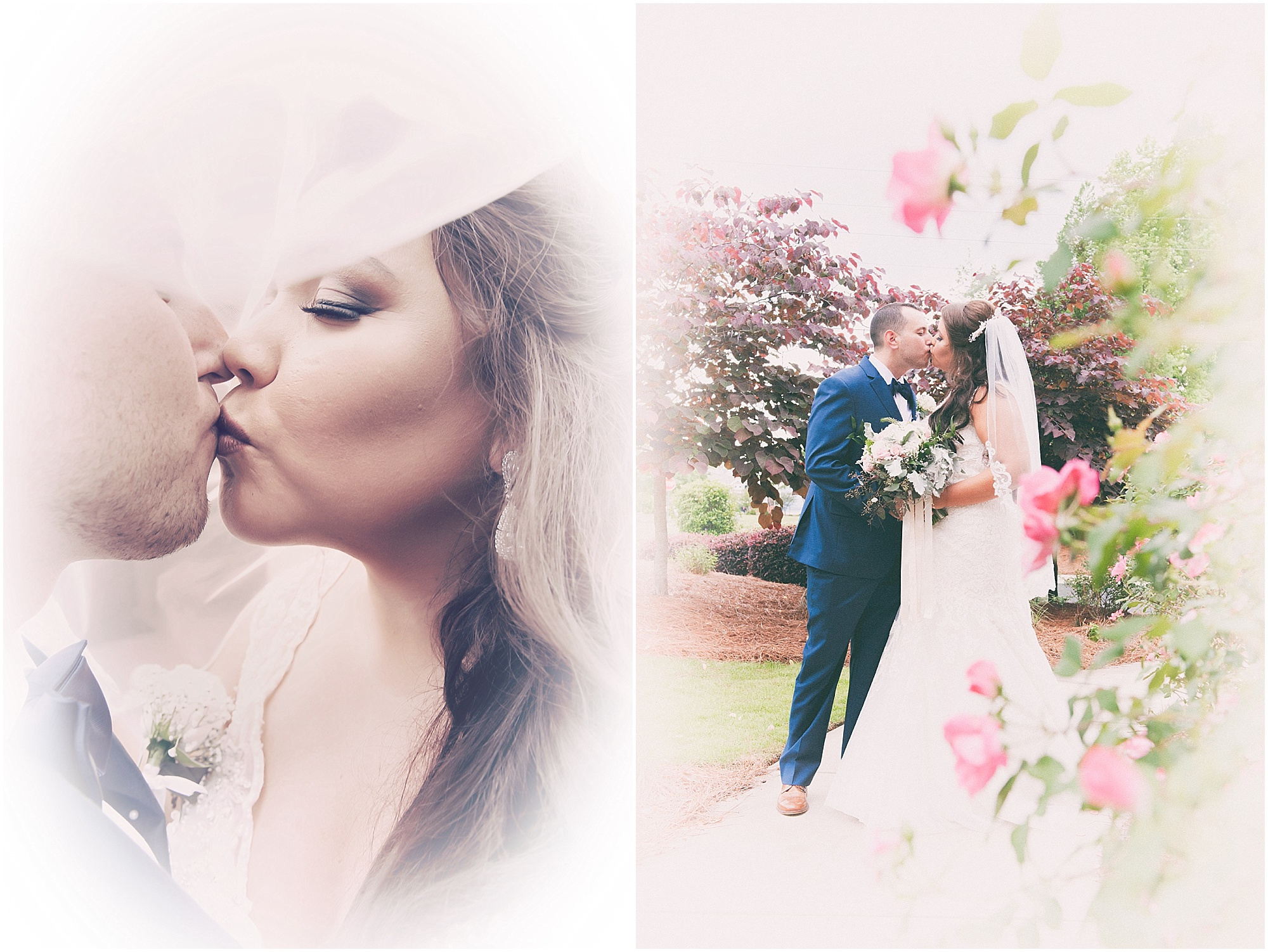 Adivas Photography Luxury Boutique Wedding Service_0805.jpg