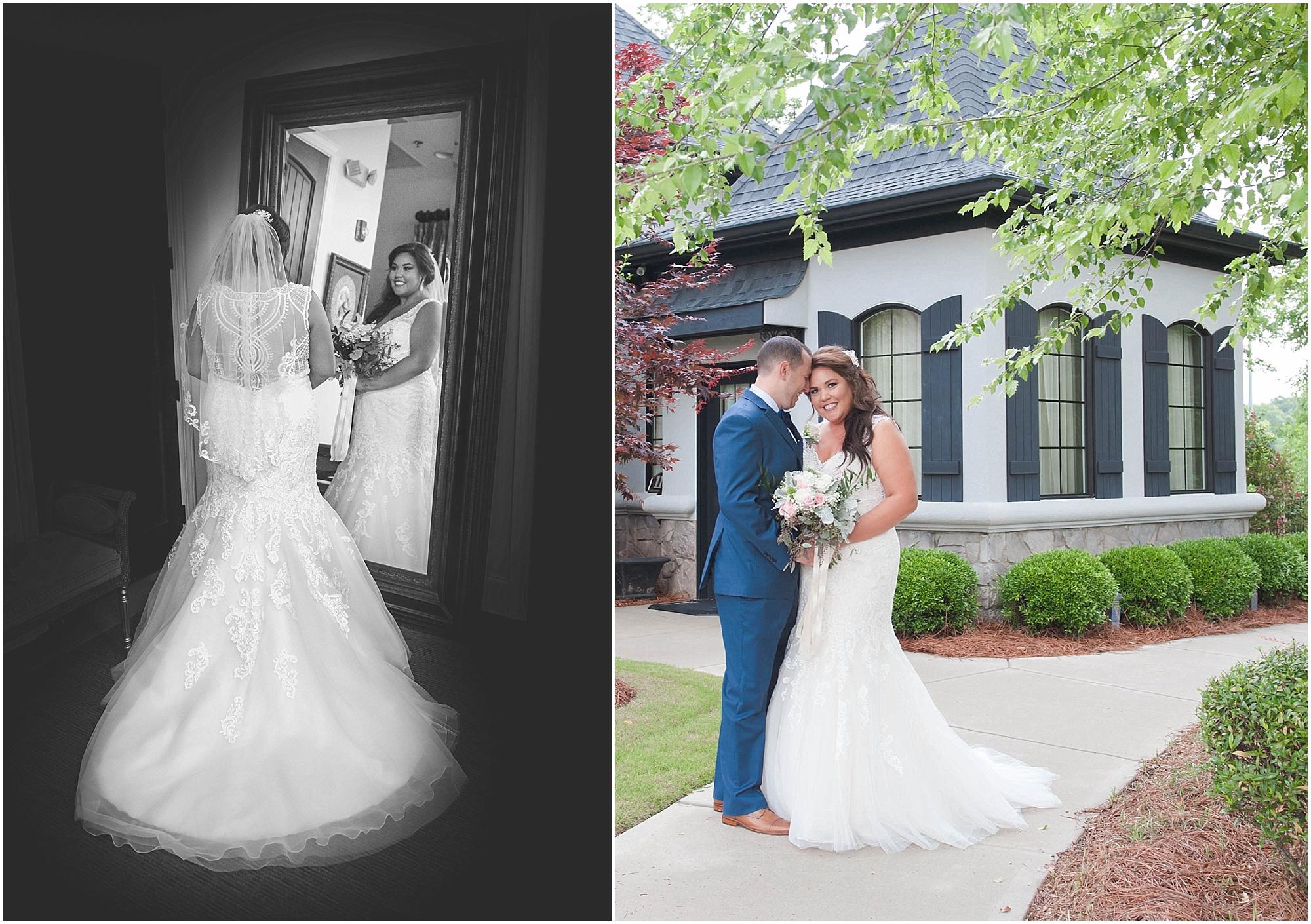 Adivas Photography Luxury Boutique Wedding Service_0807.jpg