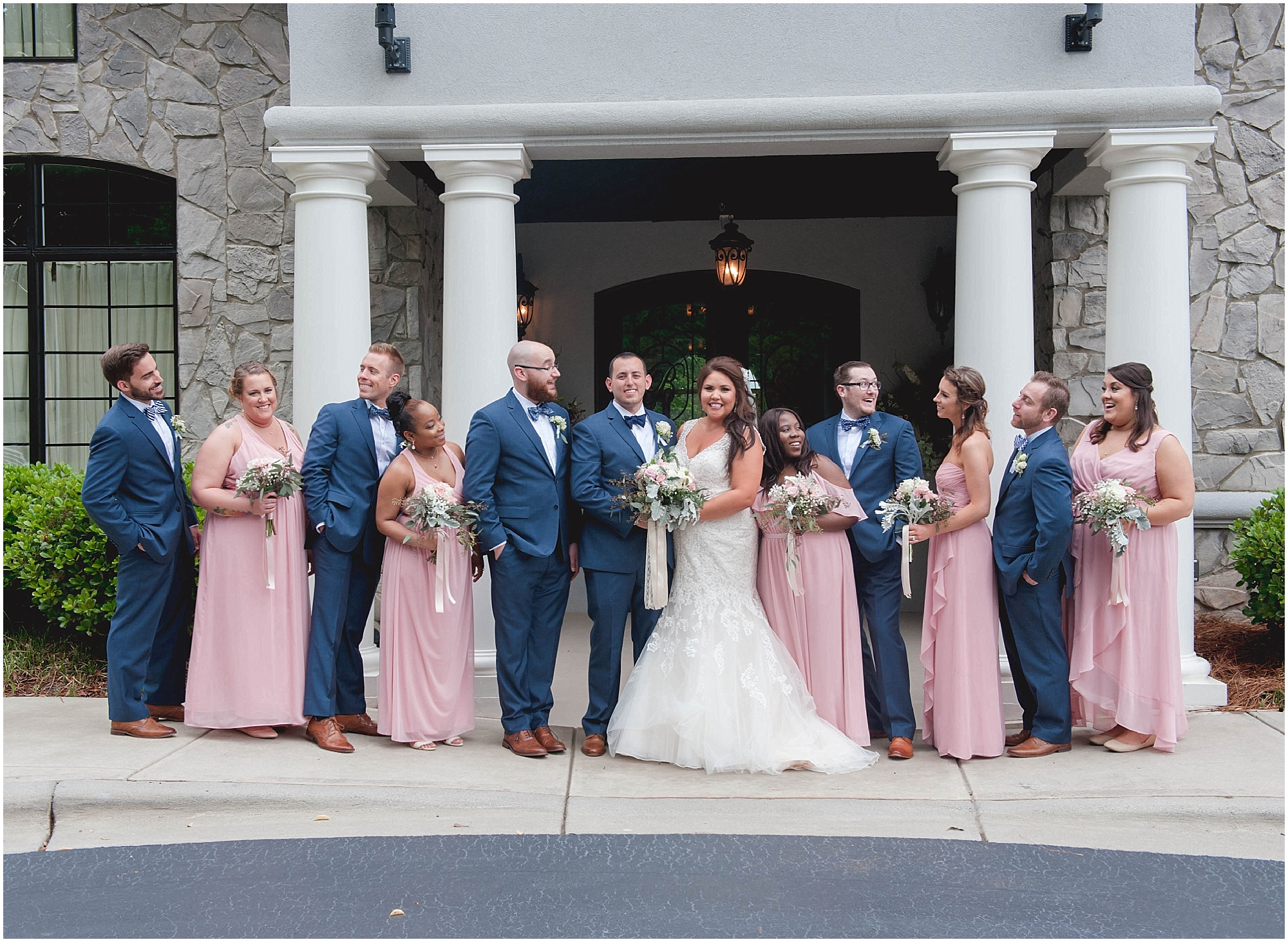 Adivas Photography Luxury Boutique Wedding Service_0809.jpg