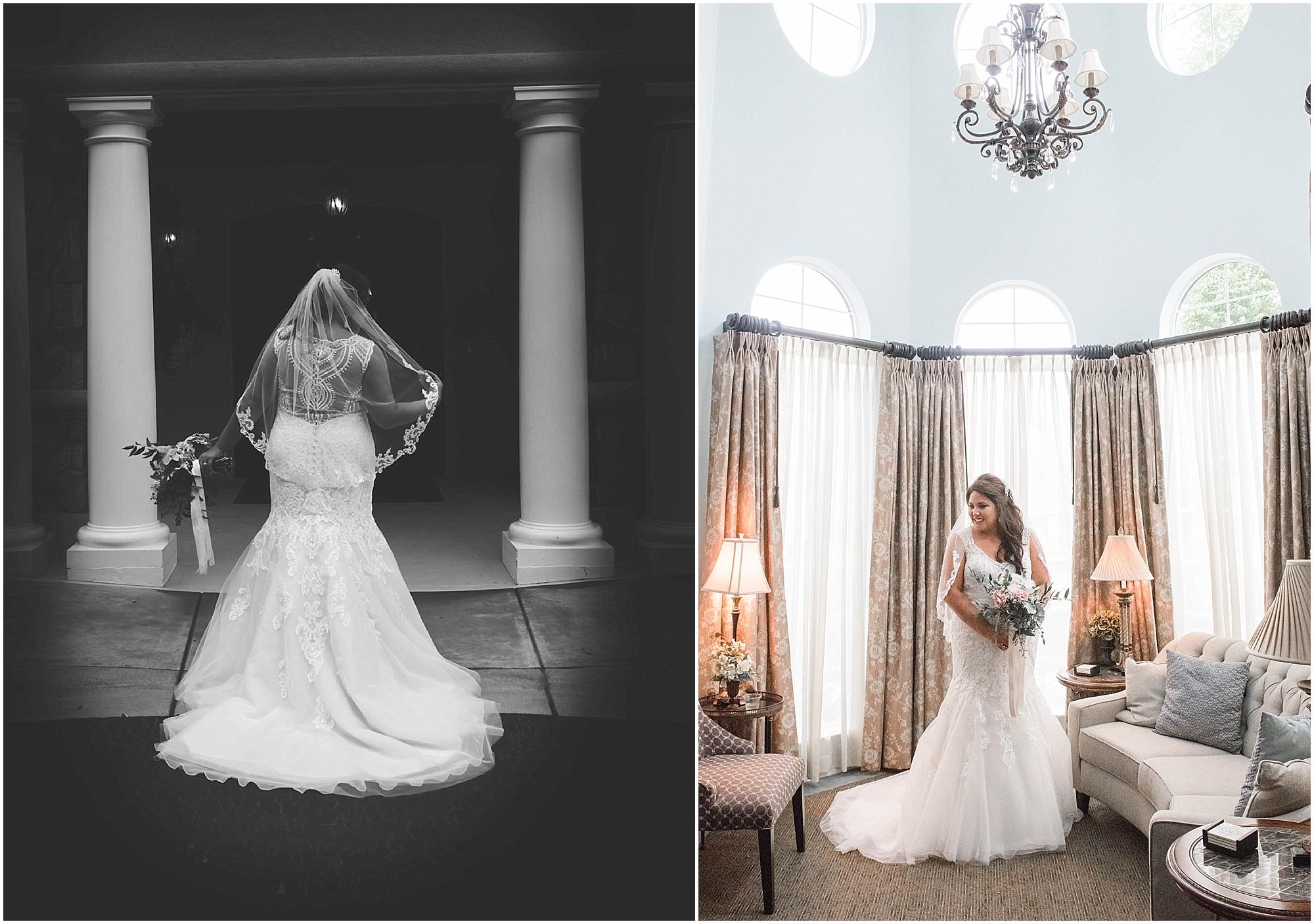 Adivas Photography Luxury Boutique Wedding Service_0811.jpg