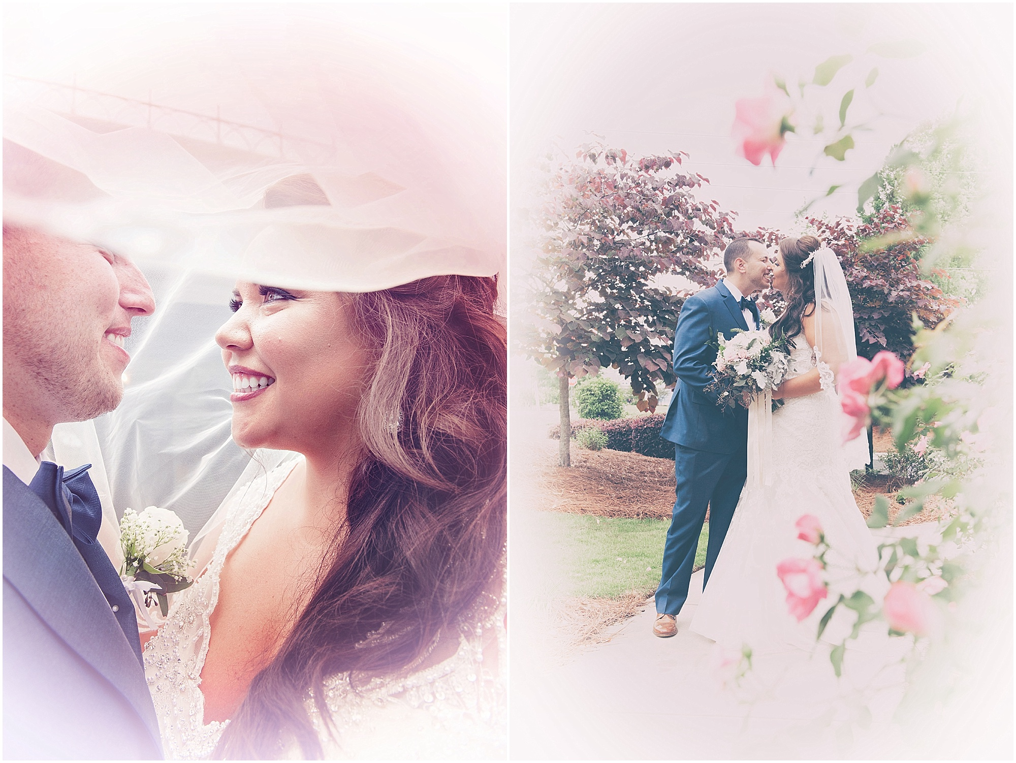 Adivas Photography Luxury Boutique Wedding Service_0815.jpg