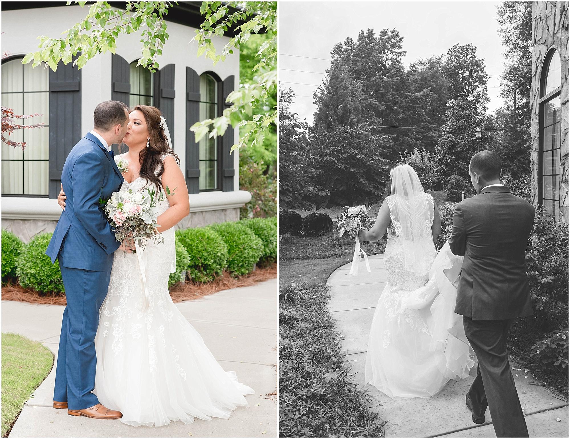 Adivas Photography Luxury Boutique Wedding Service_0817.jpg