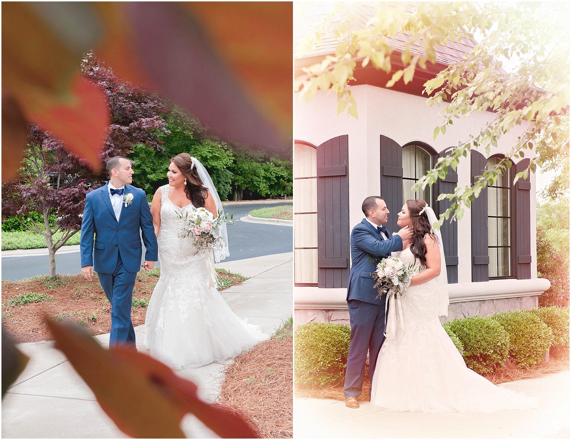 Adivas Photography Luxury Boutique Wedding Service_0819.jpg