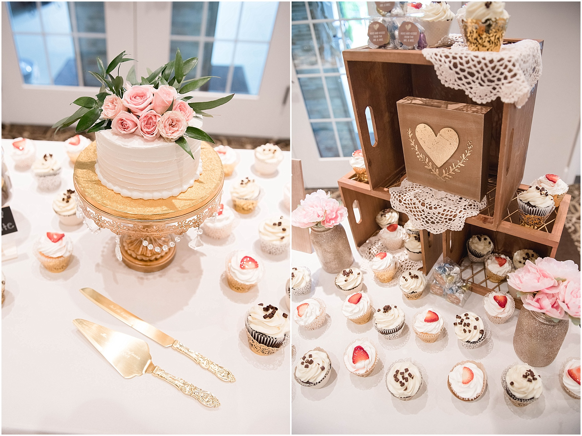 Adivas Photography Luxury Boutique Wedding Service_0820.jpg