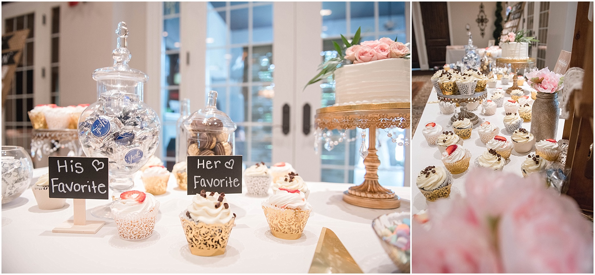 Adivas Photography Luxury Boutique Wedding Service_0821.jpg
