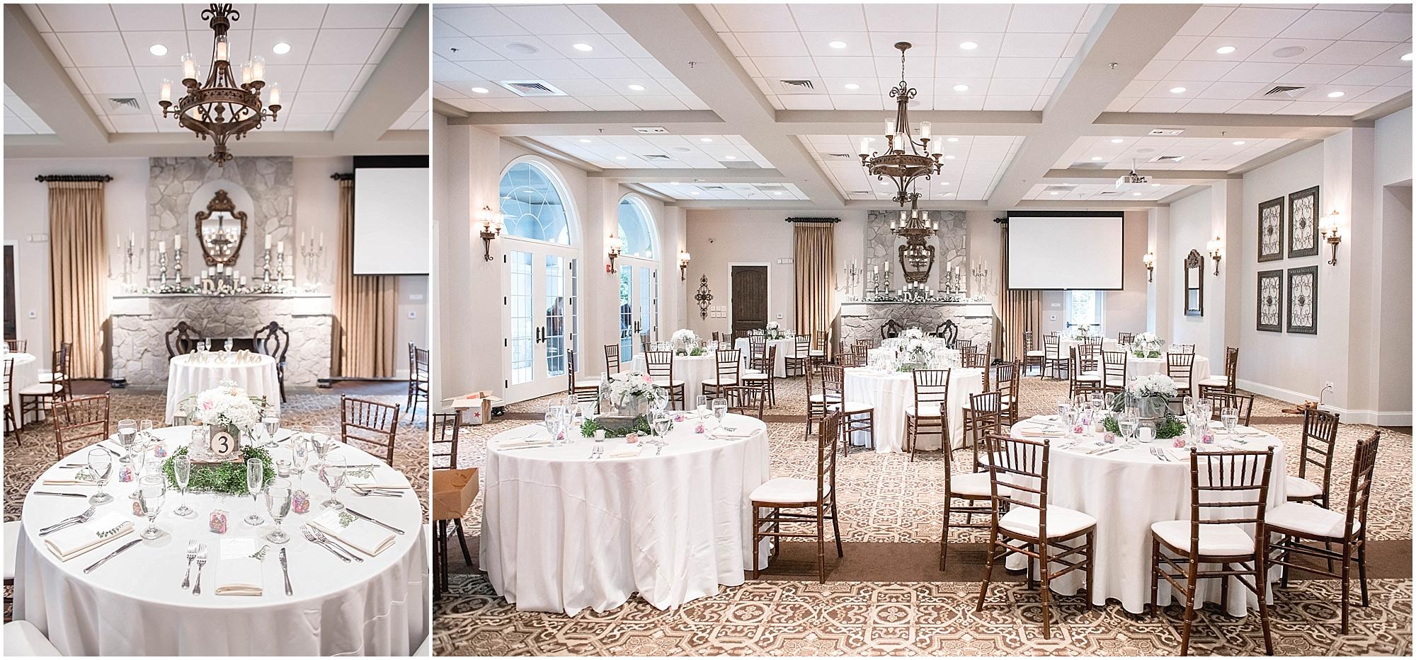 Adivas Photography Luxury Boutique Wedding Service_0823.jpg