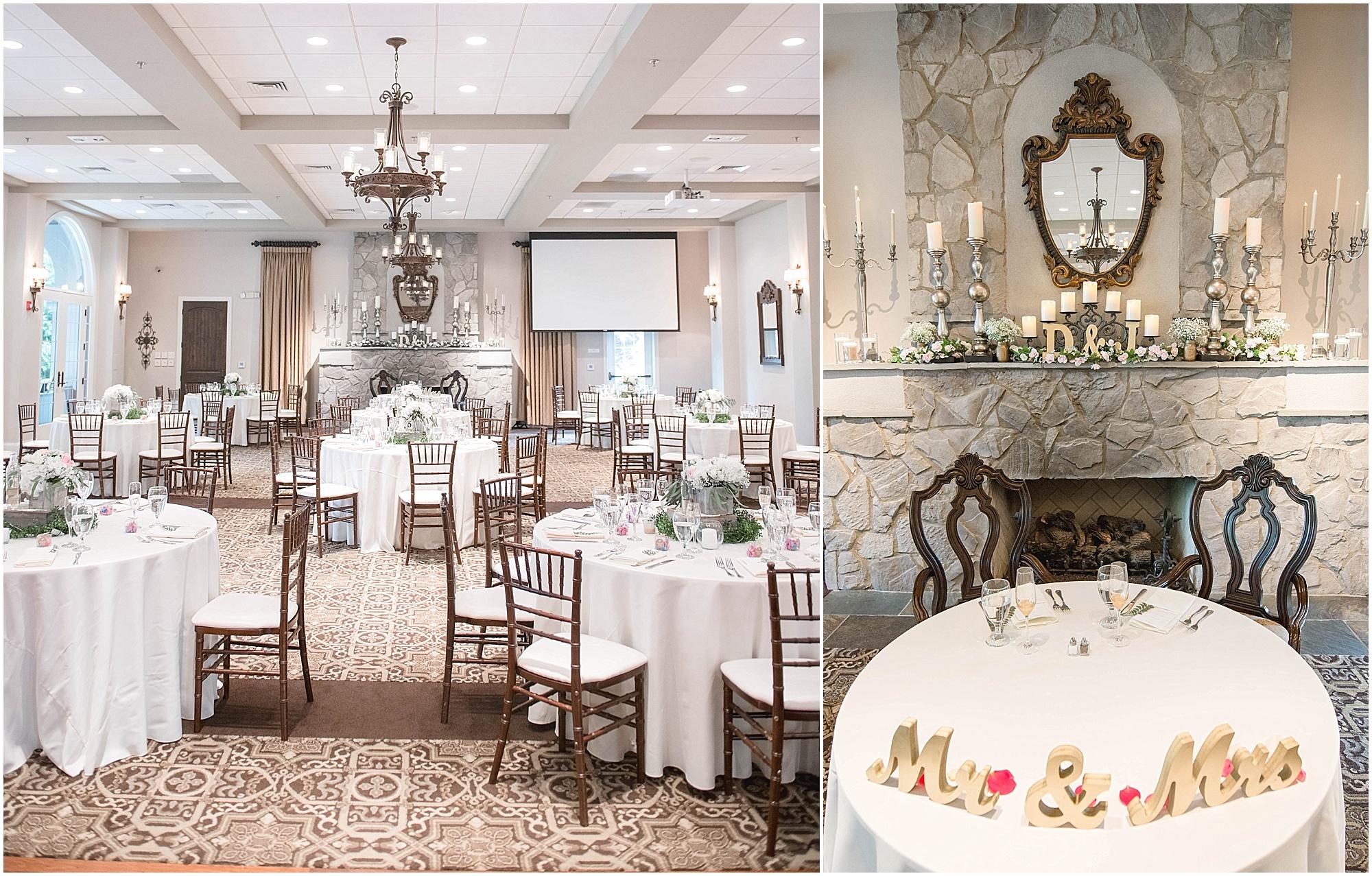 Adivas Photography Luxury Boutique Wedding Service_0824.jpg
