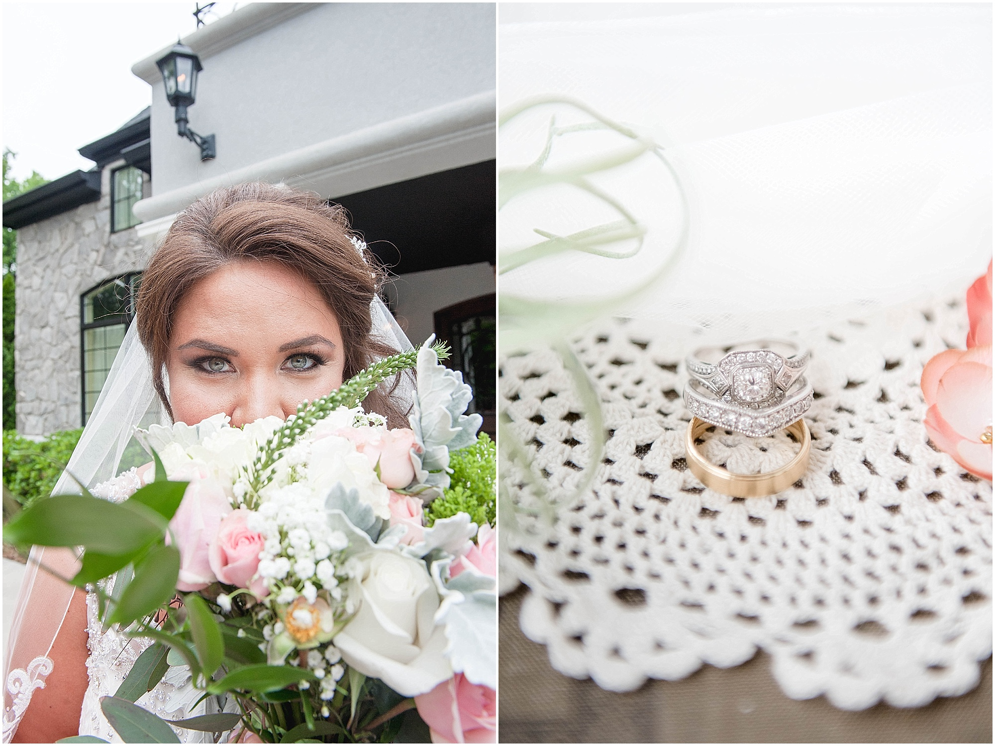 Adivas Photography Luxury Boutique Wedding Service_0825.jpg