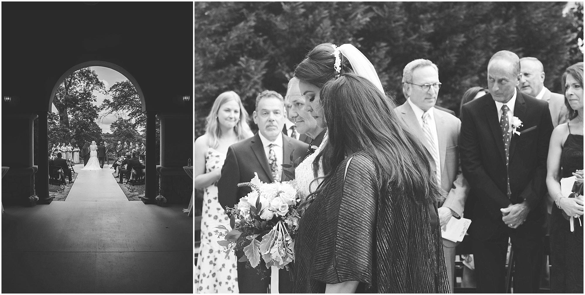 Adivas Photography Luxury Boutique Wedding Service_0827.jpg