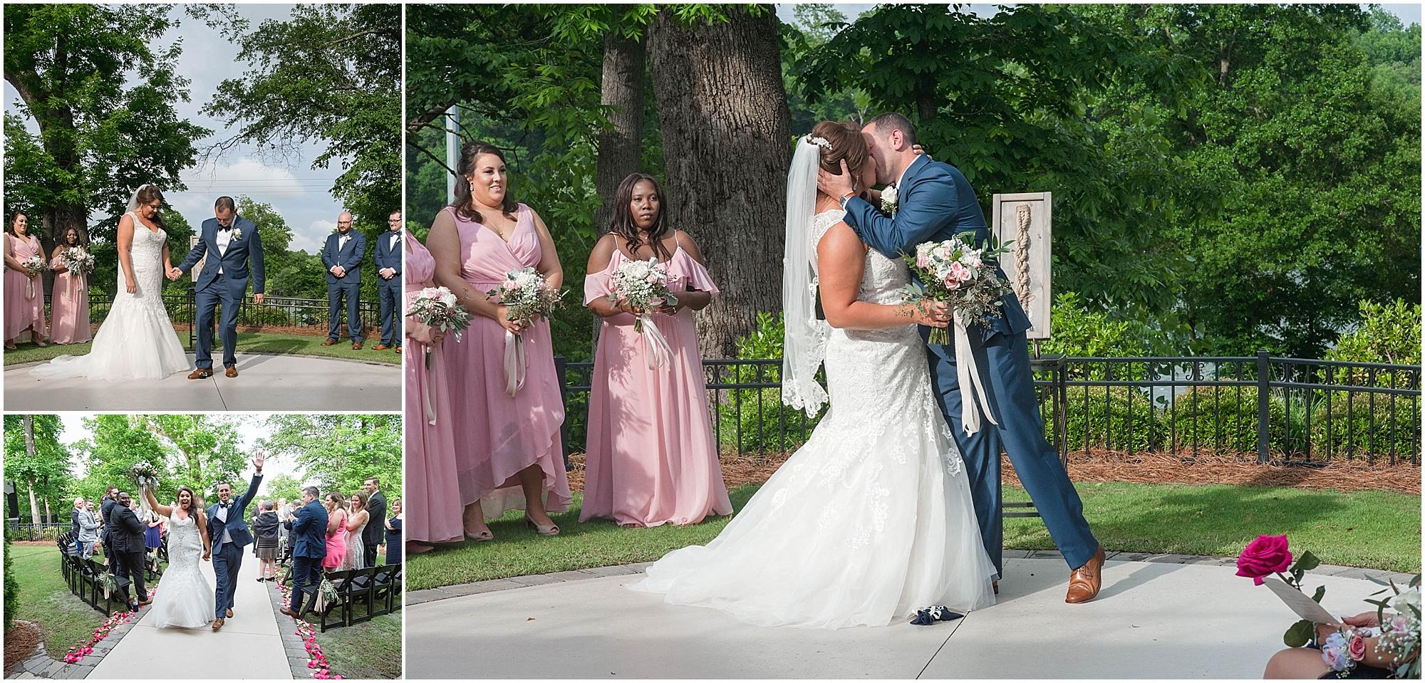 Adivas Photography Luxury Boutique Wedding Service_0830.jpg