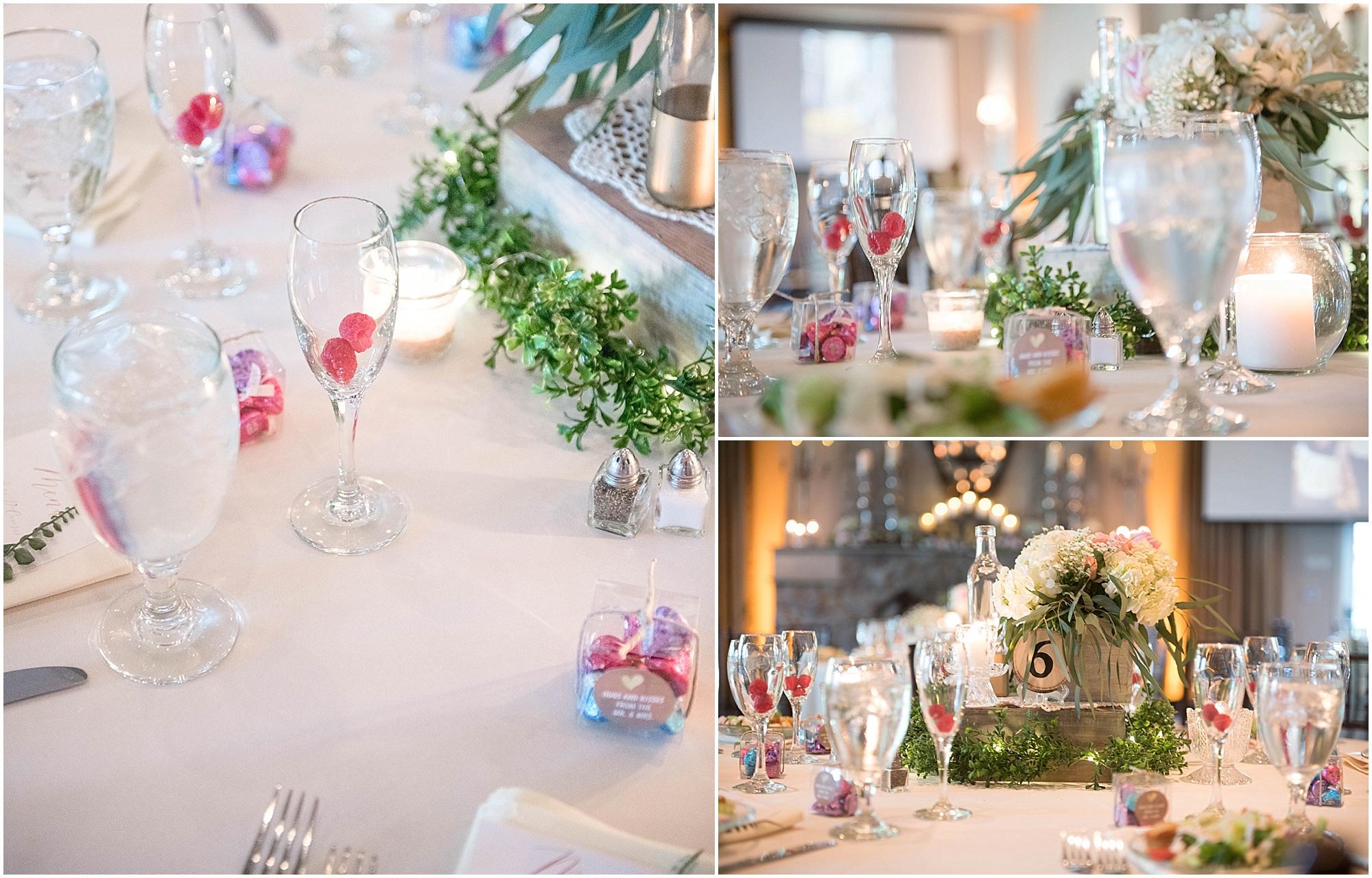 Adivas Photography Luxury Boutique Wedding Service_0832.jpg