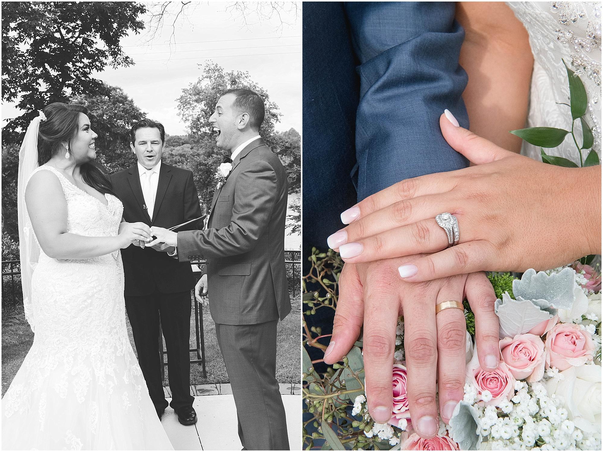 Adivas Photography Luxury Boutique Wedding Service_0834.jpg