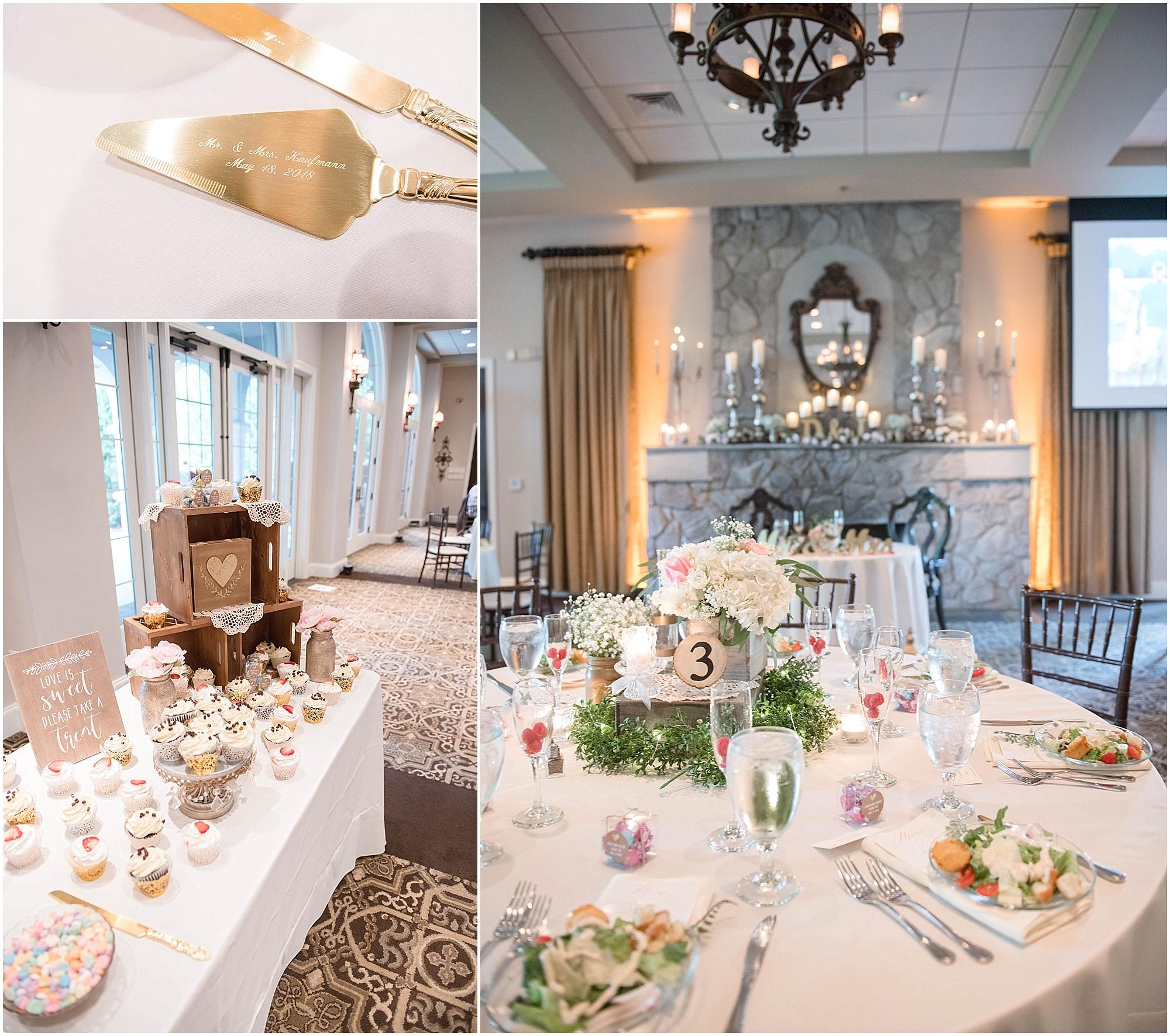 Adivas Photography Luxury Boutique Wedding Service_0833.jpg