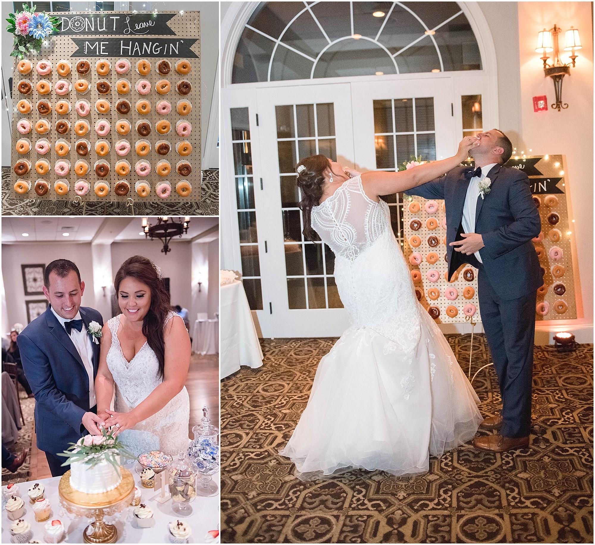 Adivas Photography Luxury Boutique Wedding Service_0835.jpg