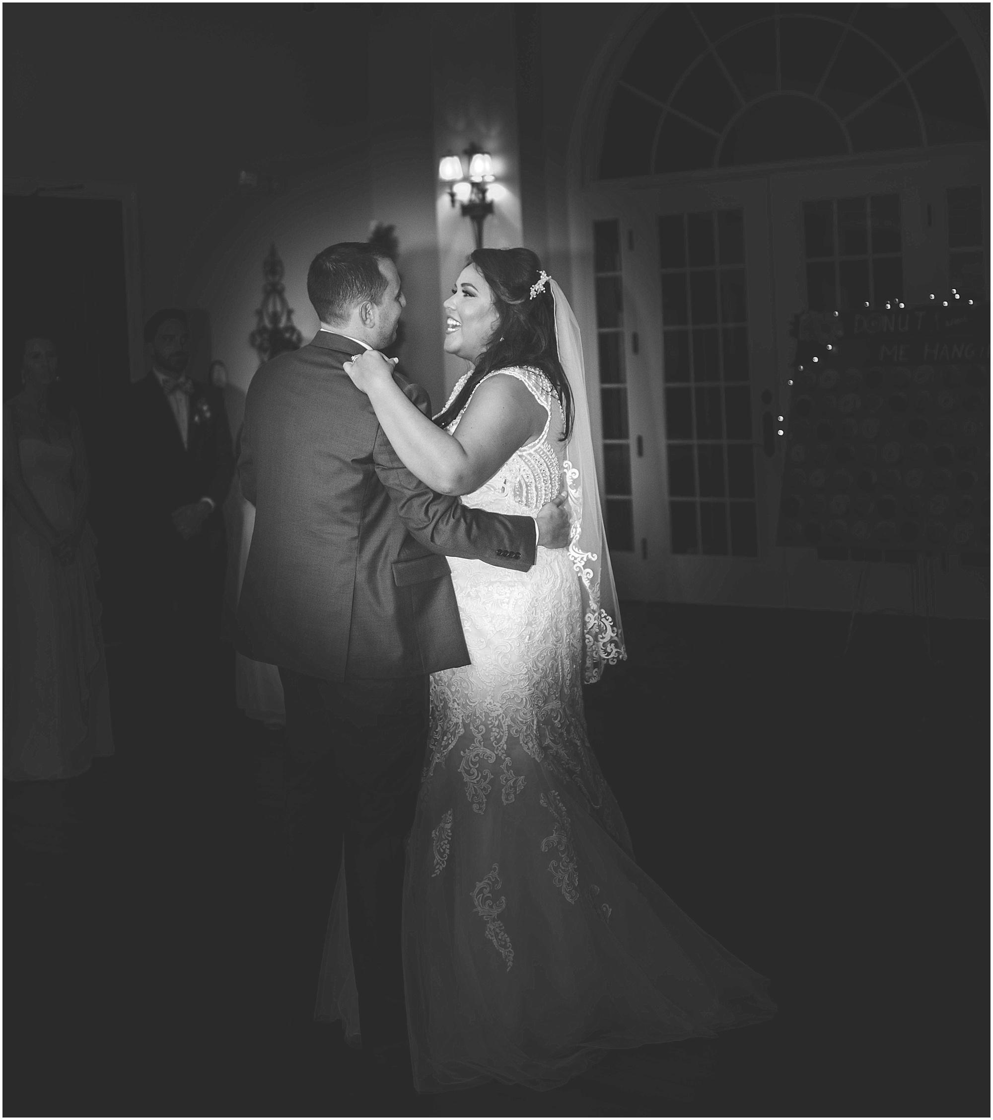 Adivas Photography Luxury Boutique Wedding Service_0839.jpg