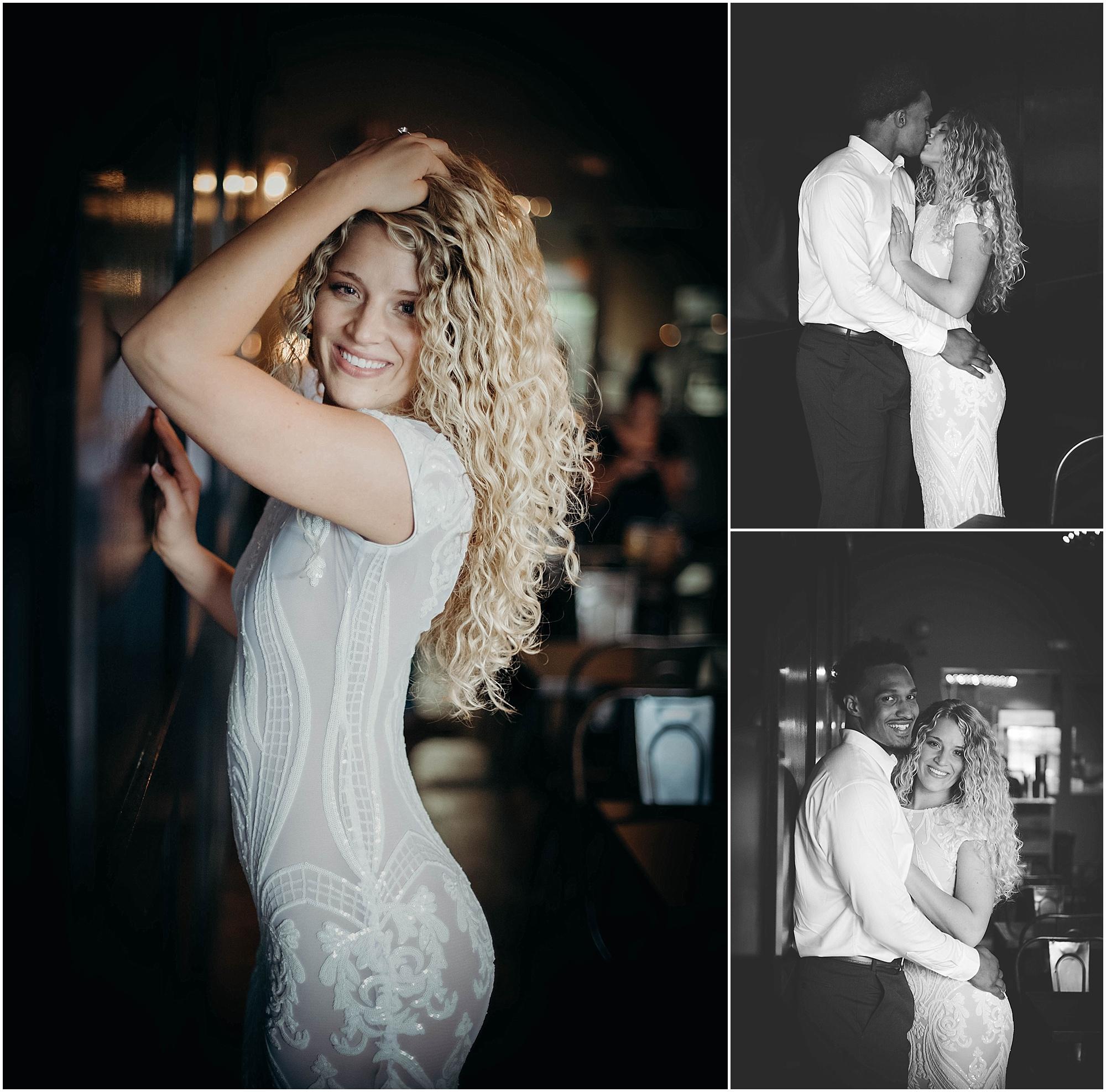 Adivas Photography Luxury Boutique Wedding Service_0859.jpg