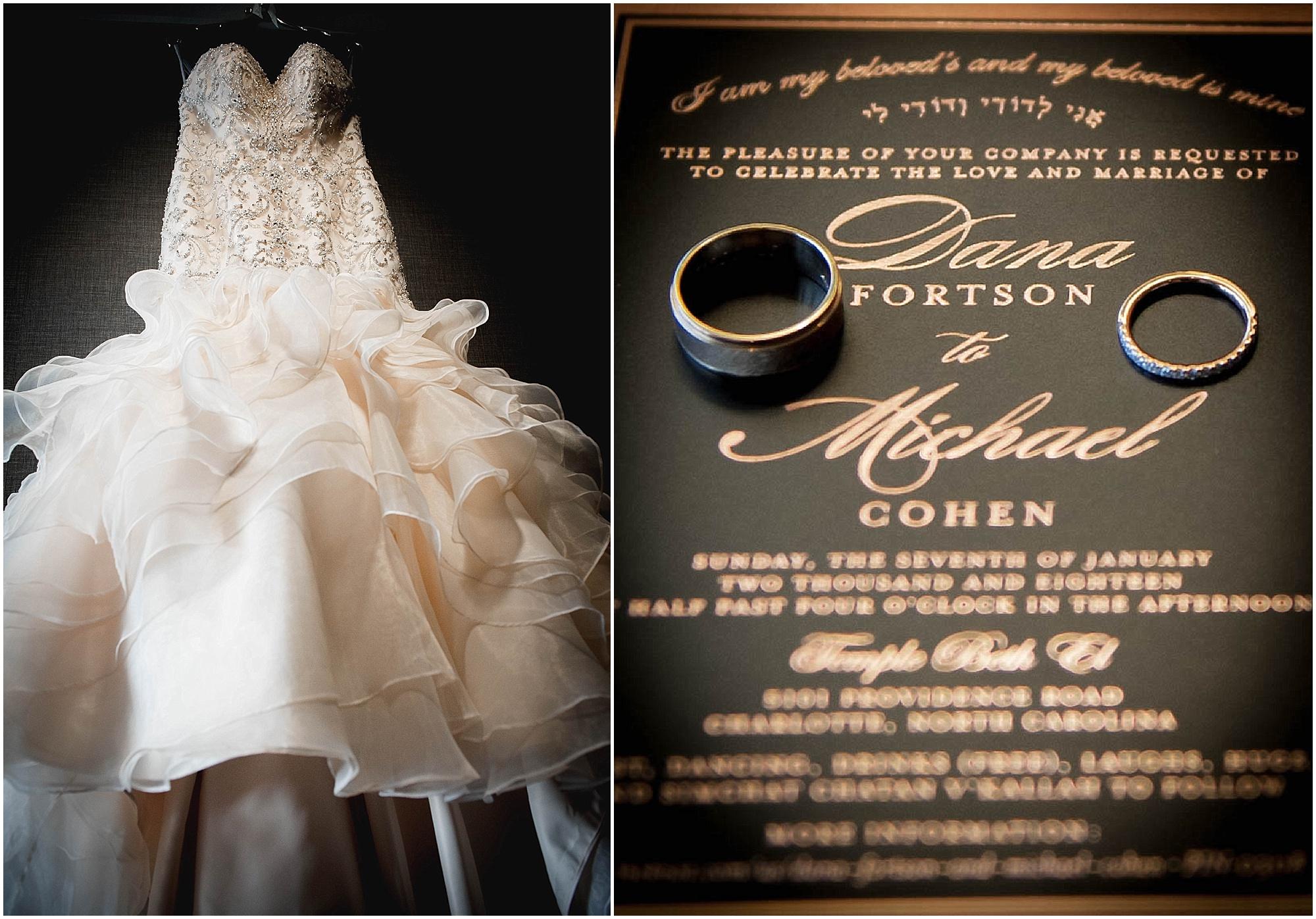 Adivas Photography Luxury Boutique Wedding Service_0707.jpg