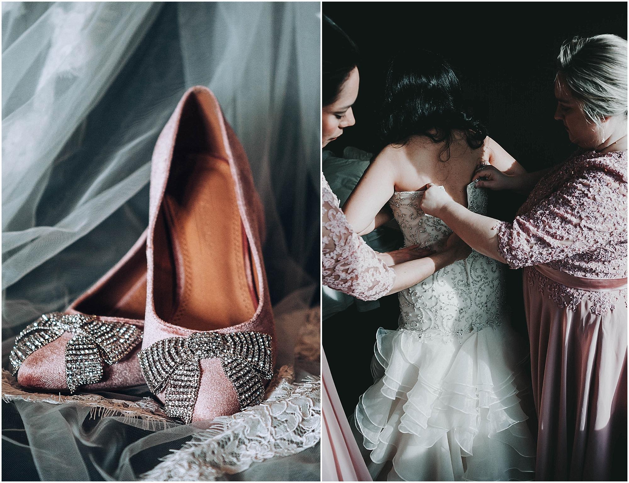 Adivas Photography Luxury Boutique Wedding Service_0710.jpg