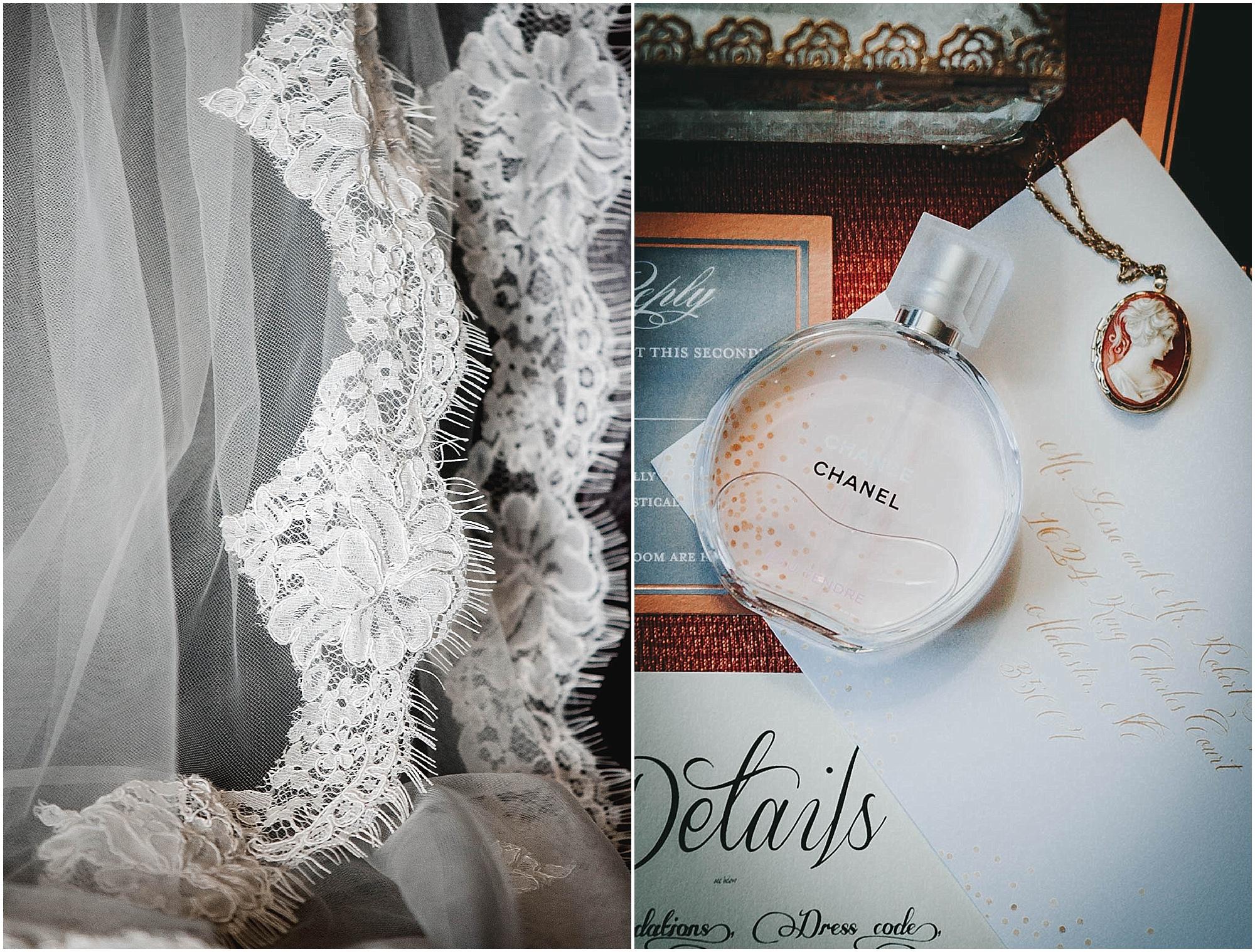 Adivas Photography Luxury Boutique Wedding Service_0709.jpg