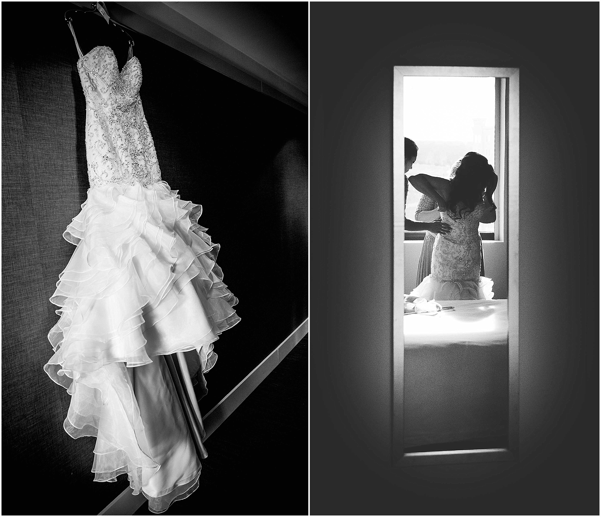 Adivas Photography Luxury Boutique Wedding Service_0711.jpg
