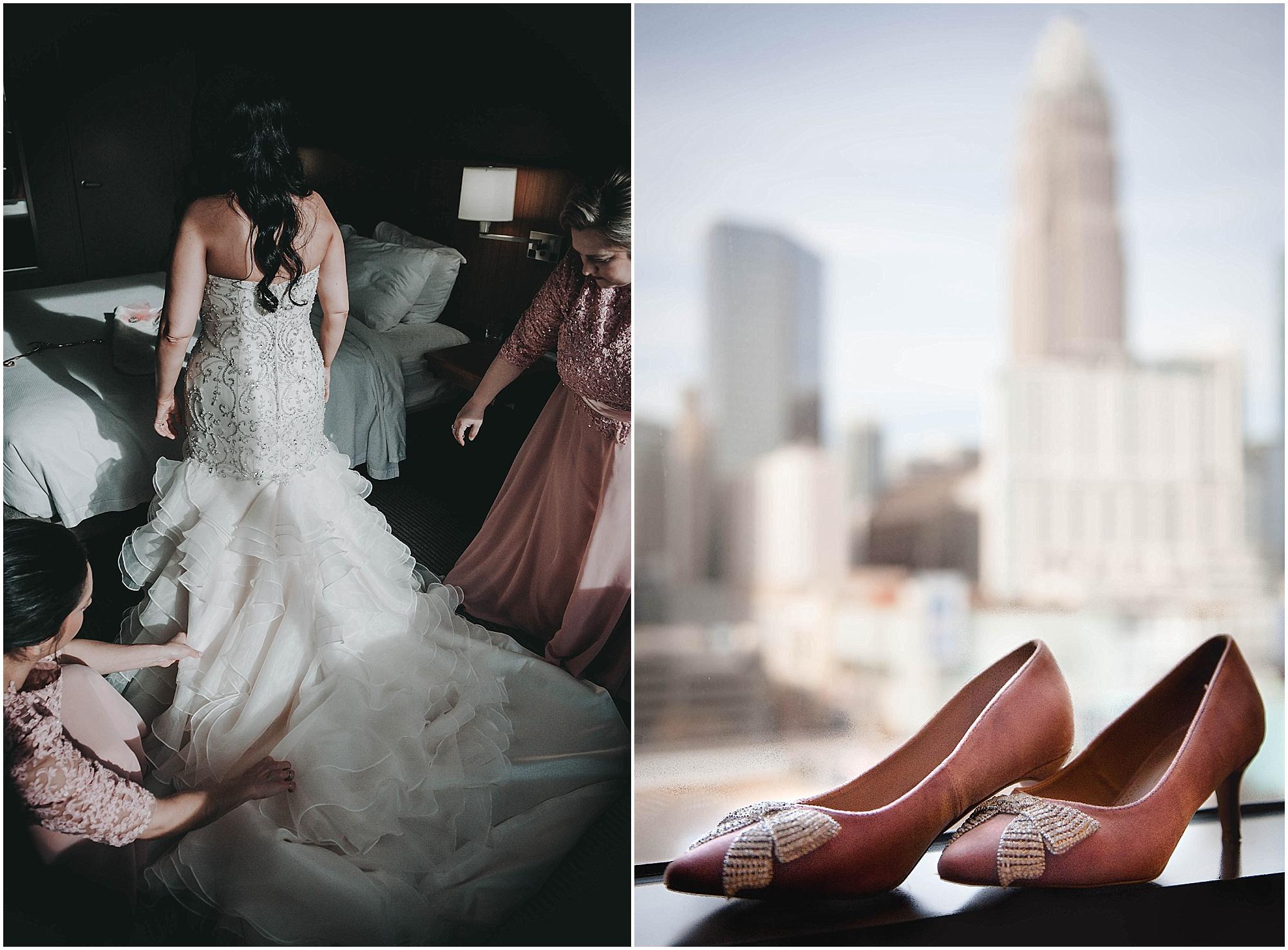 Adivas Photography Luxury Boutique Wedding Service_0713.jpg