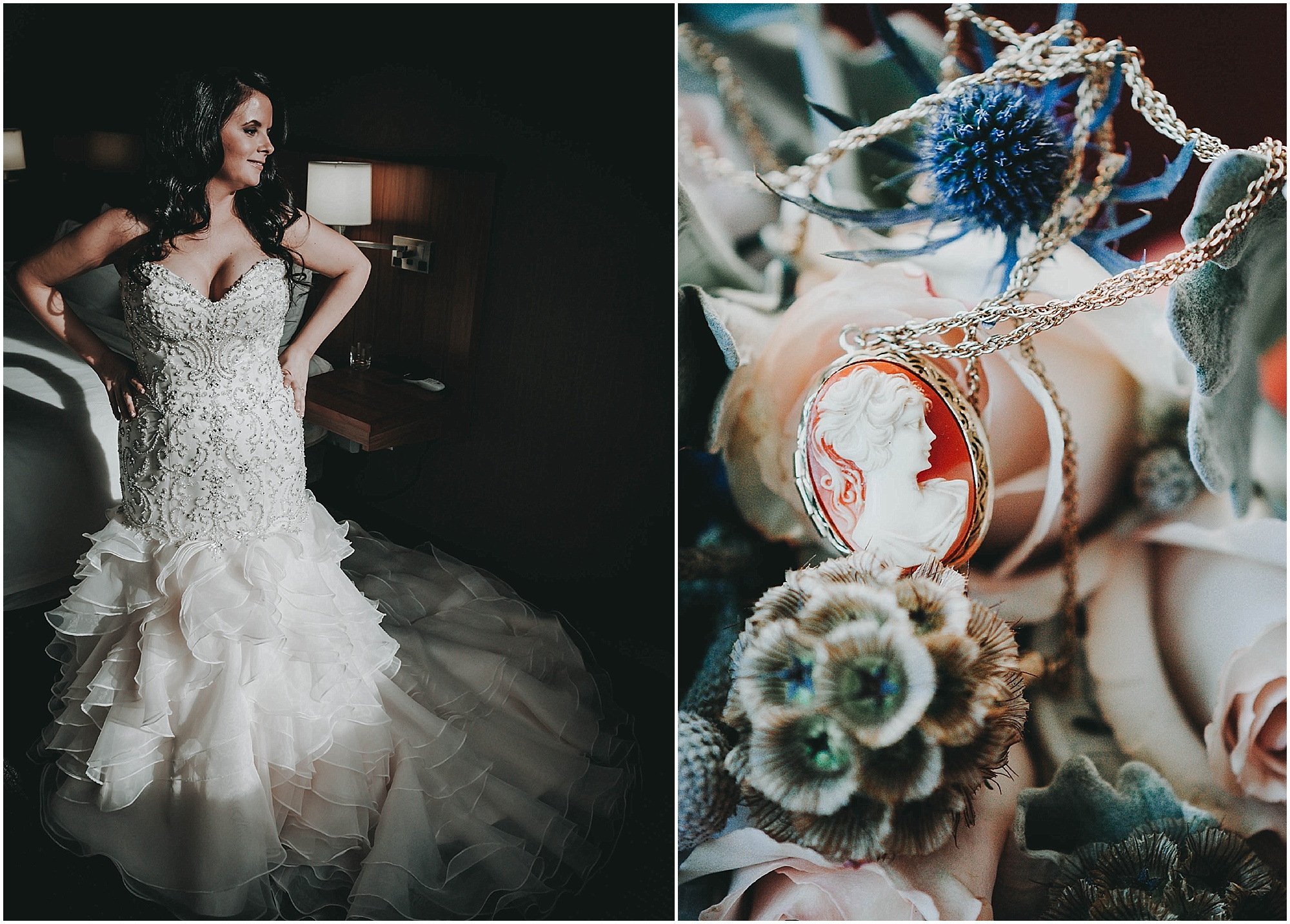 Adivas Photography Luxury Boutique Wedding Service_0714.jpg