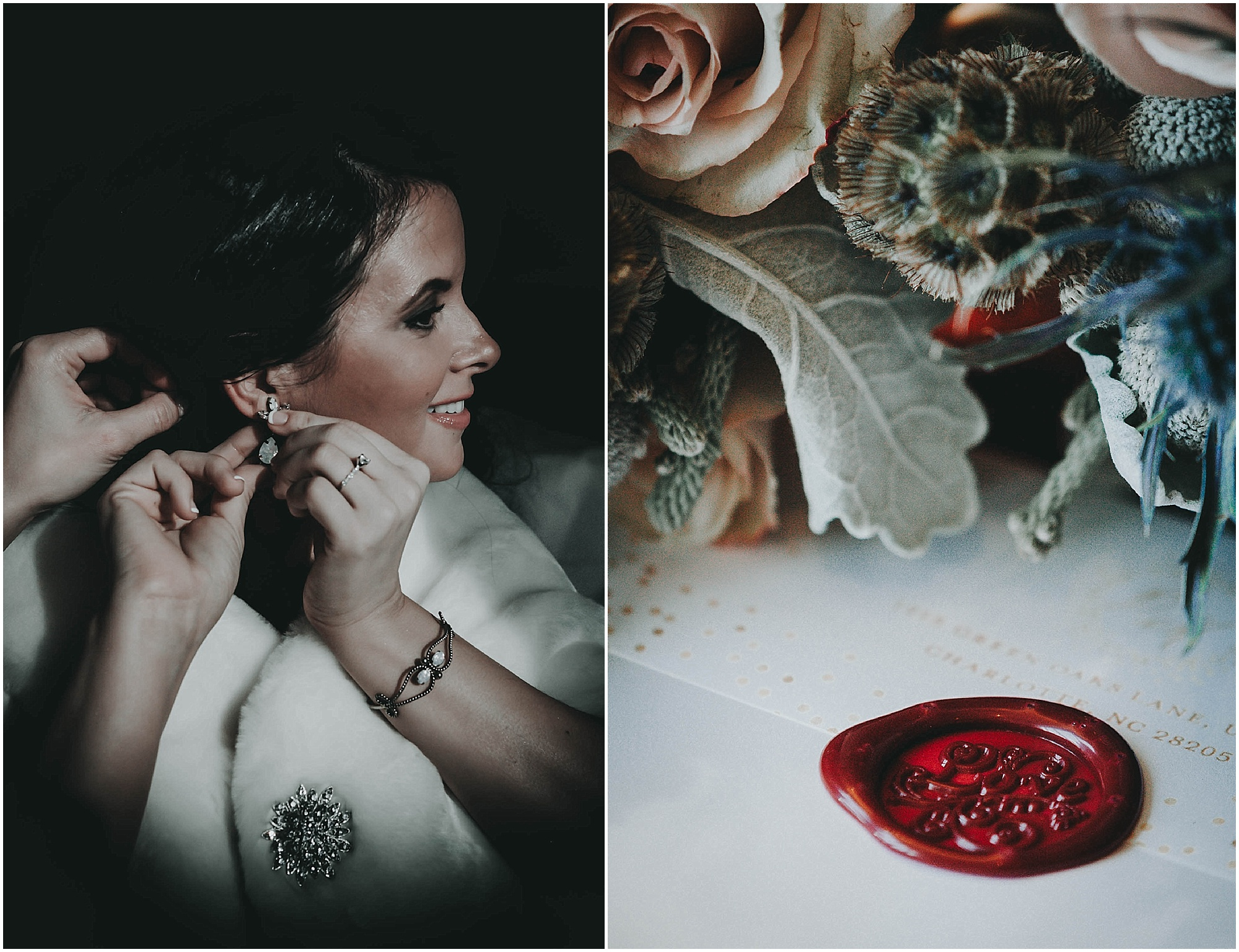 Adivas Photography Luxury Boutique Wedding Service_0715.jpg