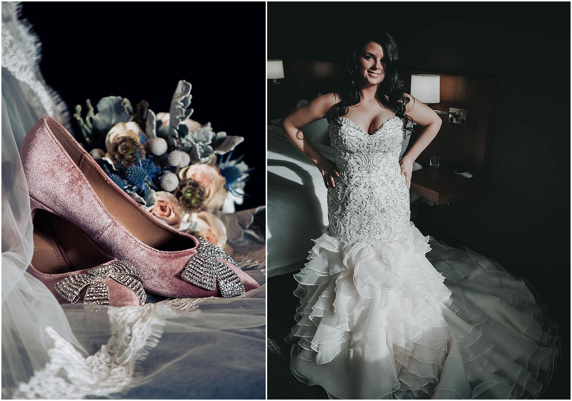 Adivas Photography Luxury Boutique Wedding Service_0716.jpg