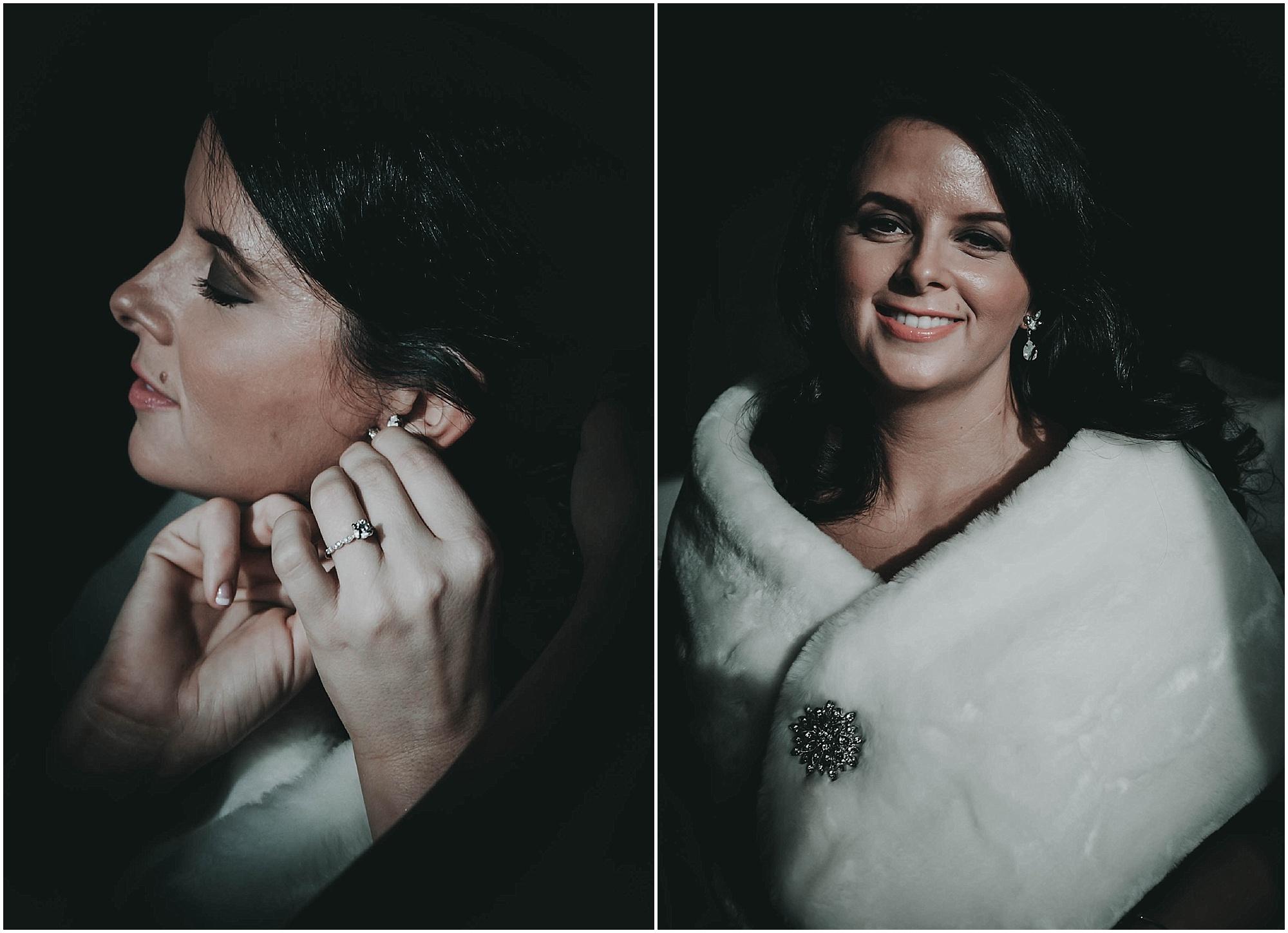 Adivas Photography Luxury Boutique Wedding Service_0718.jpg