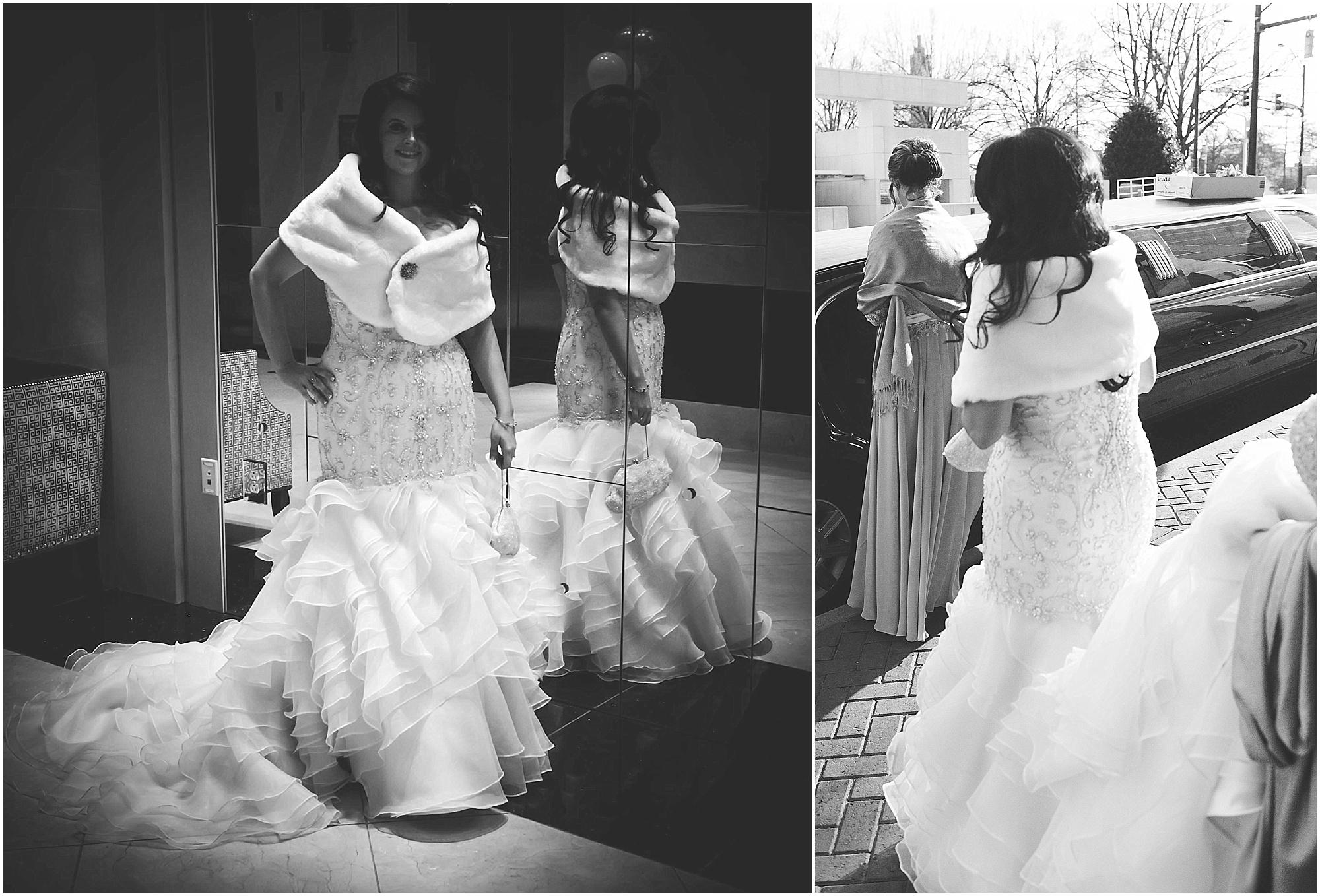 Adivas Photography Luxury Boutique Wedding Service_0721.jpg