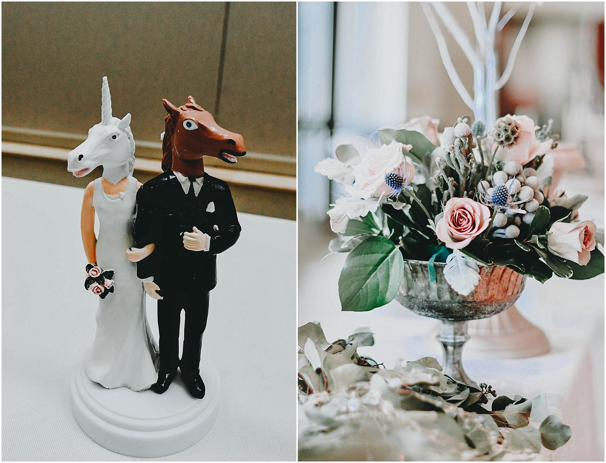 Adivas Photography Luxury Boutique Wedding Service_0726.jpg