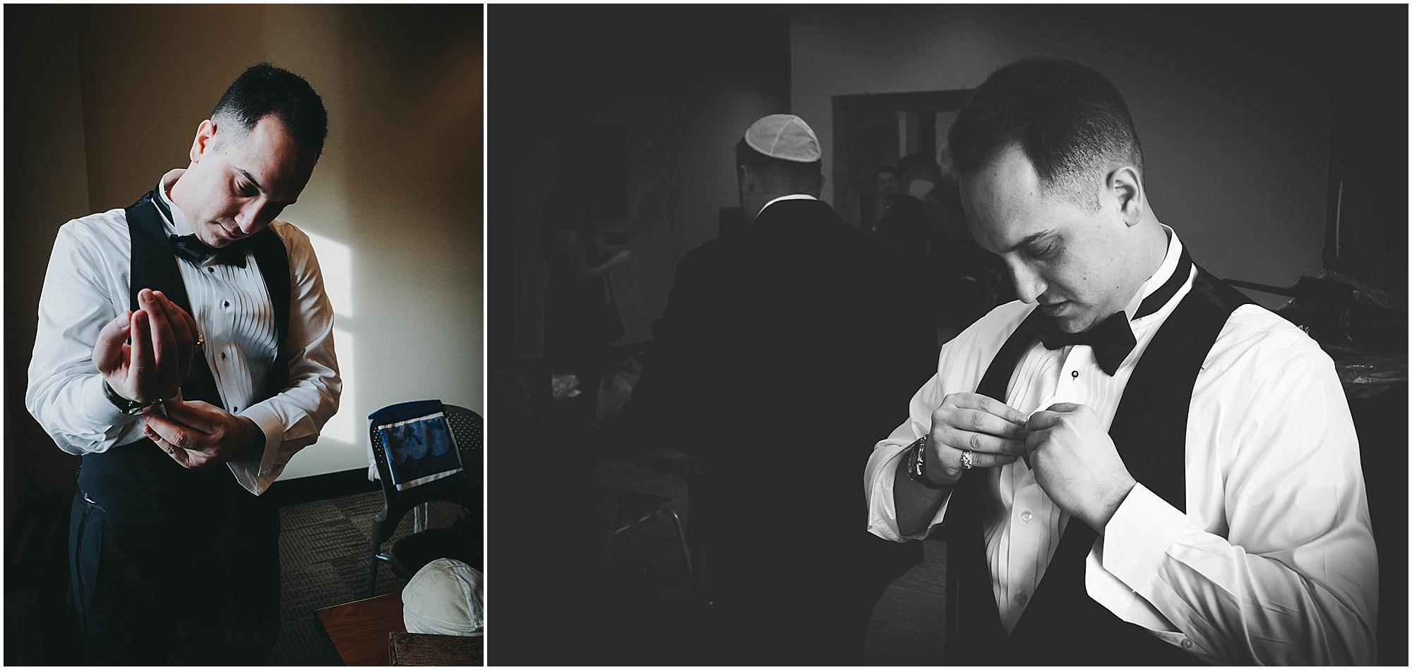 Adivas Photography Luxury Boutique Wedding Service_0731.jpg