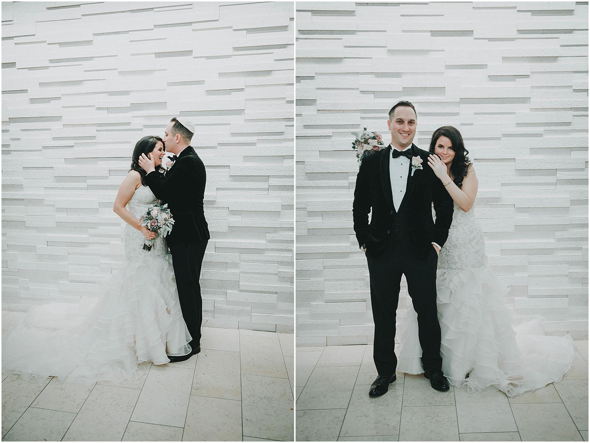Adivas Photography Luxury Boutique Wedding Service_0741.jpg