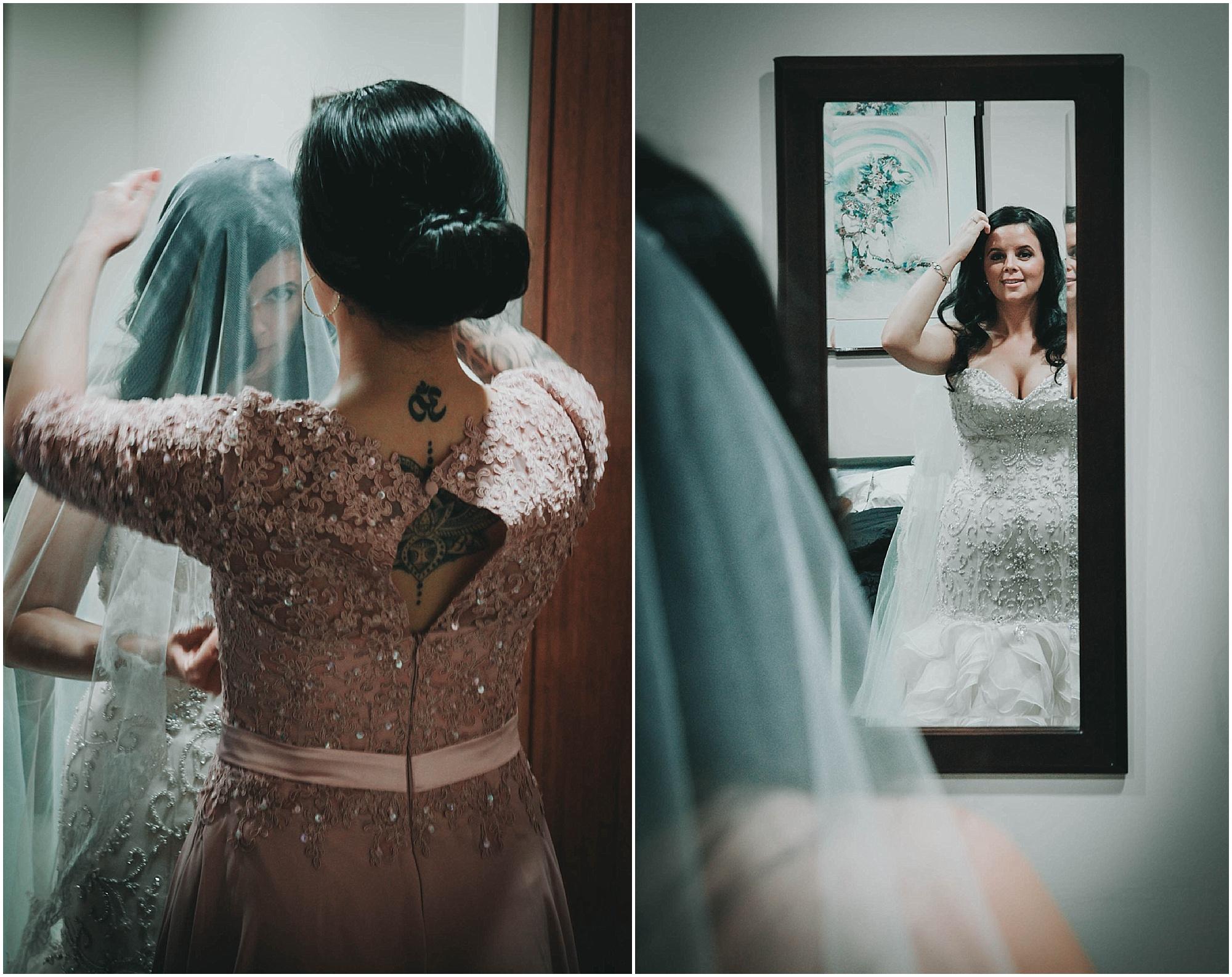 Adivas Photography Luxury Boutique Wedding Service_0745.jpg