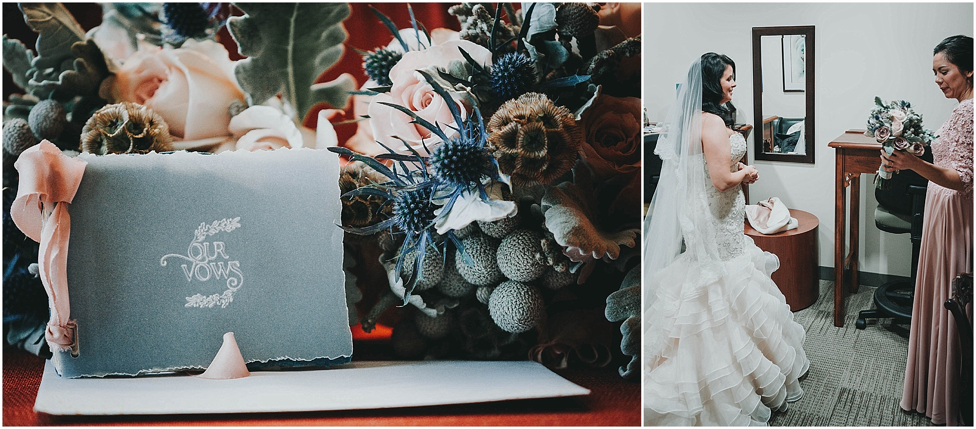 Adivas Photography Luxury Boutique Wedding Service_0746.jpg