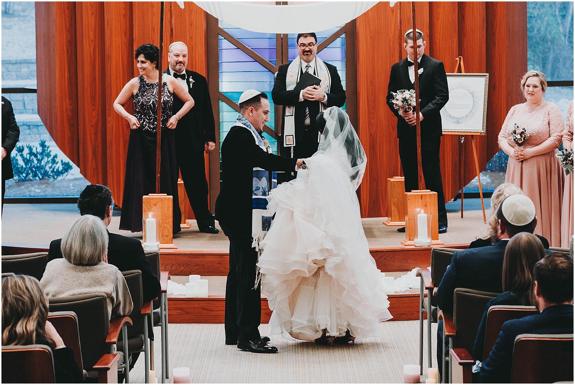 Adivas Photography Luxury Boutique Wedding Service_0752.jpg