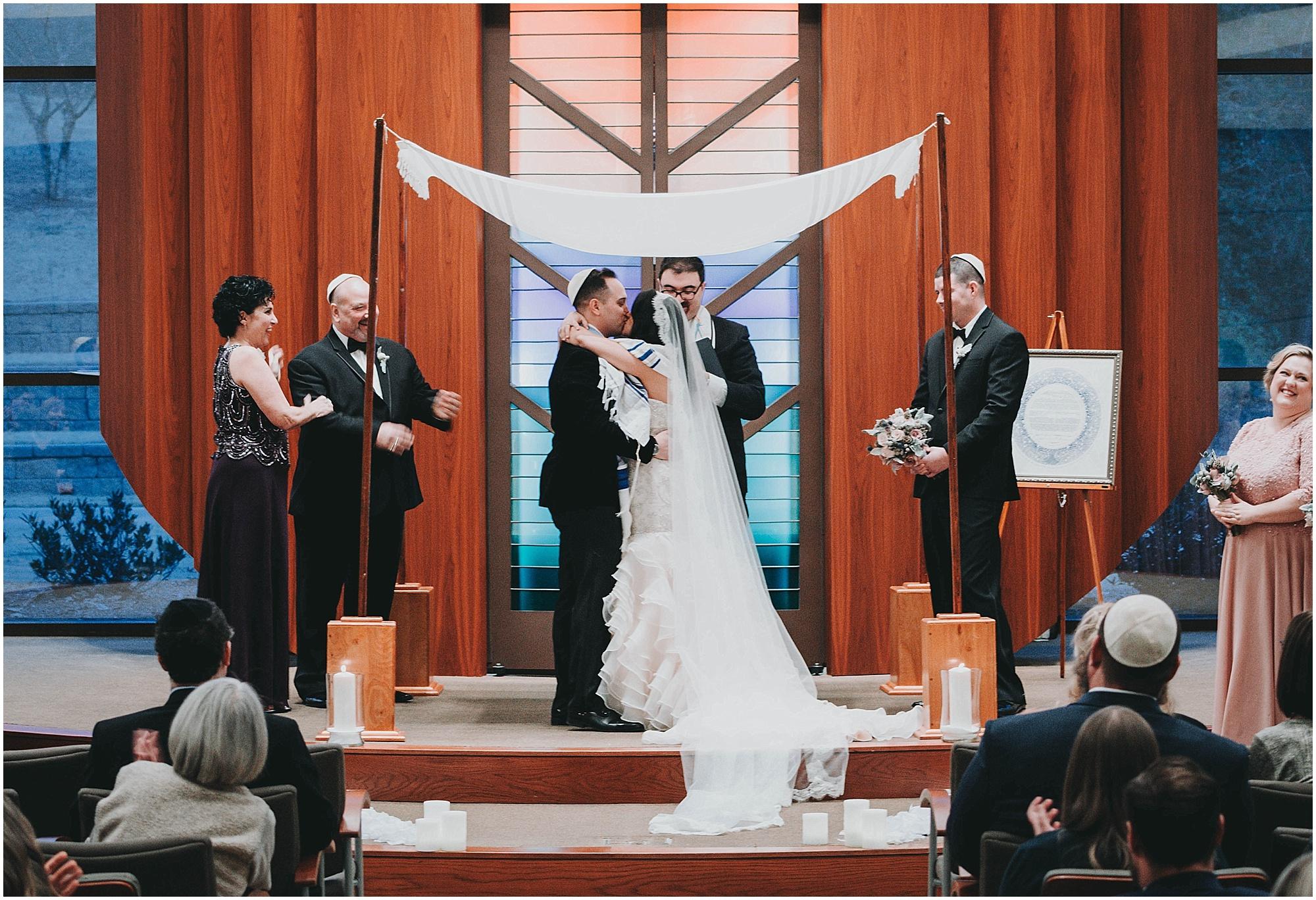 Adivas Photography Luxury Boutique Wedding Service_0754.jpg