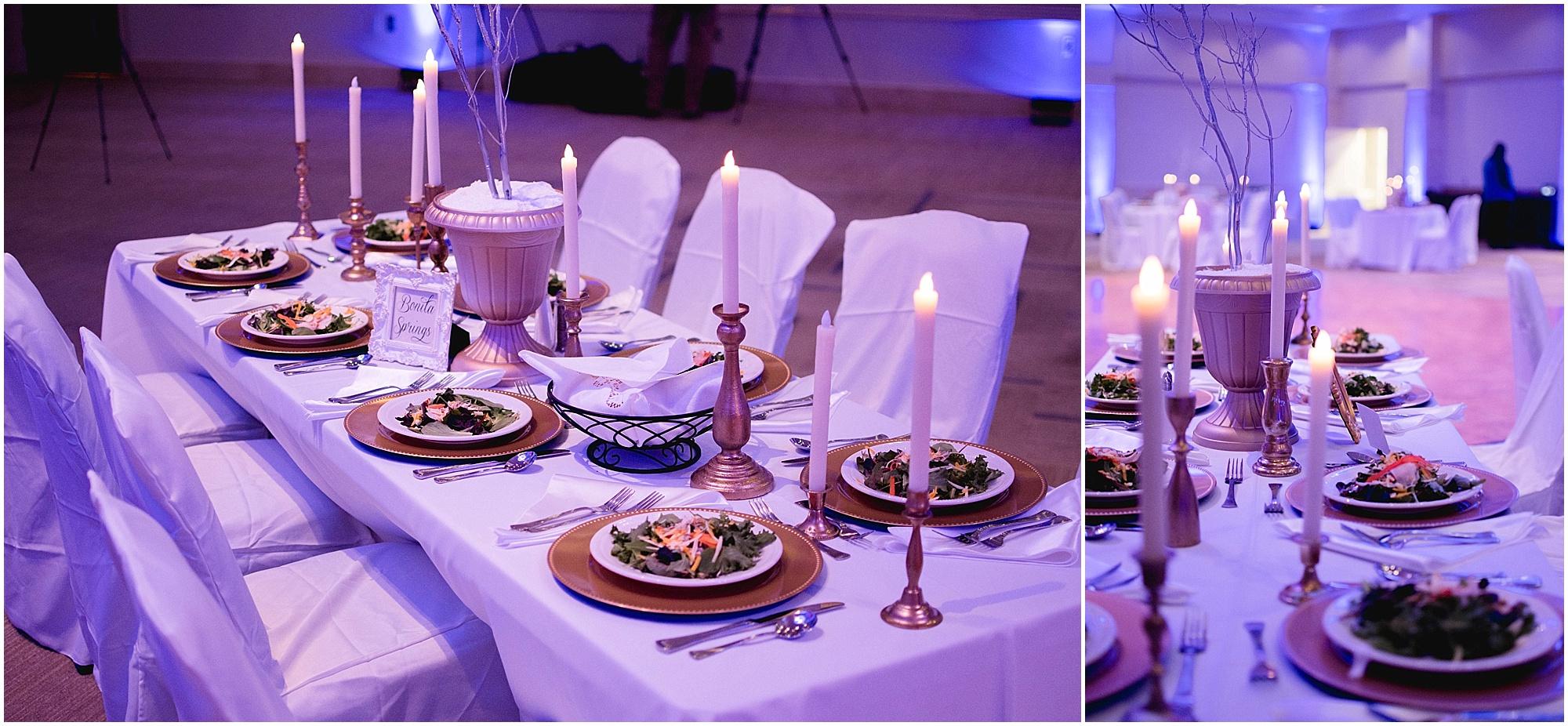 Adivas Photography Luxury Boutique Wedding Service_0755.jpg
