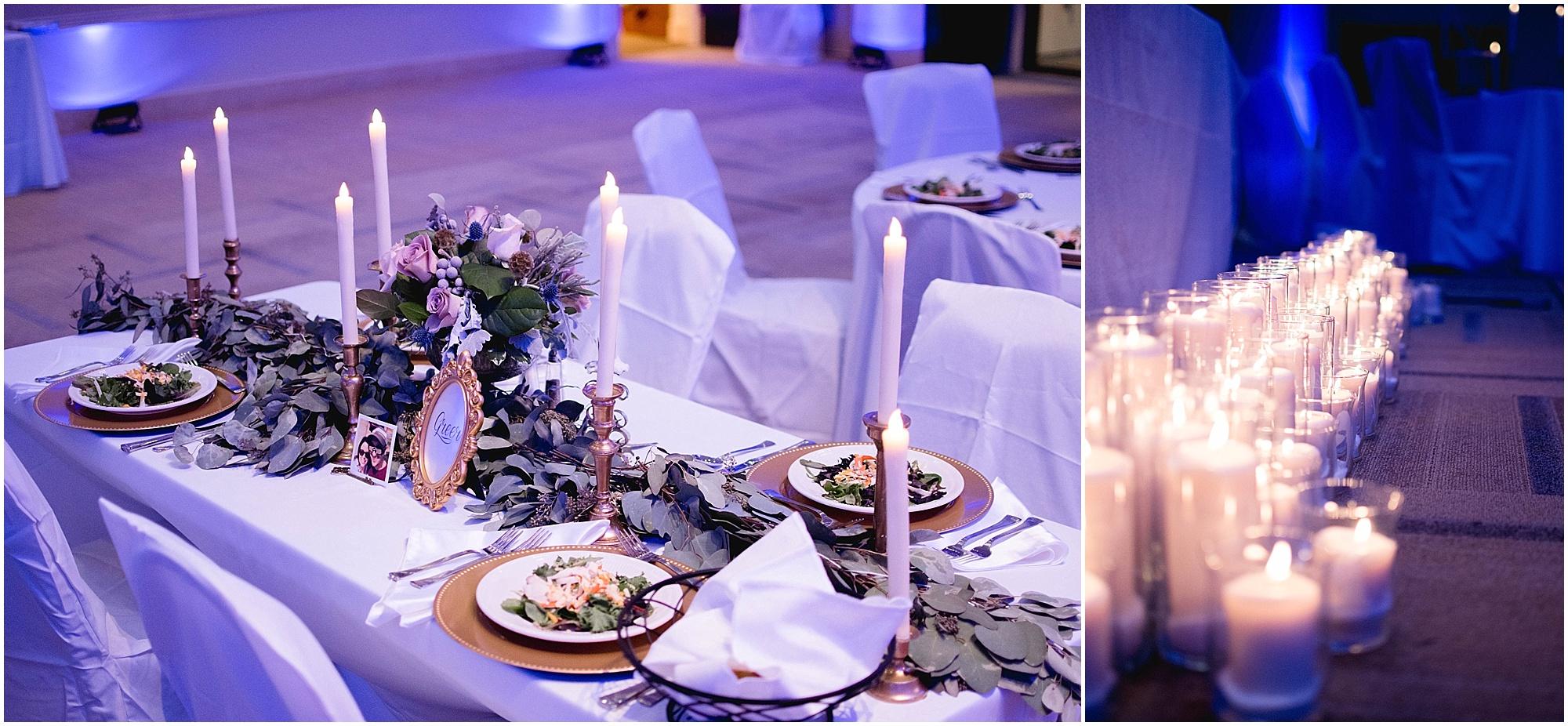 Adivas Photography Luxury Boutique Wedding Service_0756.jpg