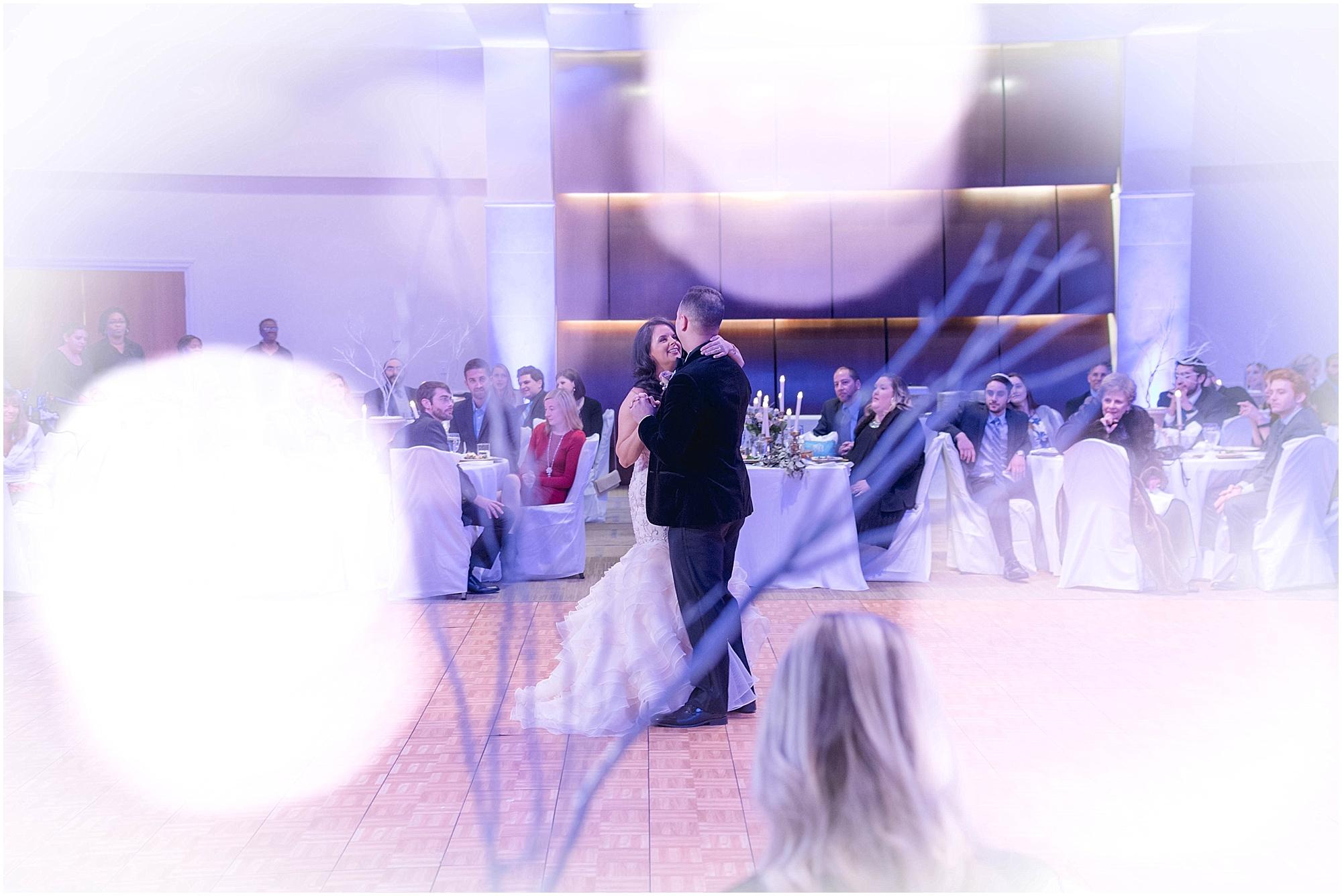 Adivas Photography Luxury Boutique Wedding Service_0761.jpg