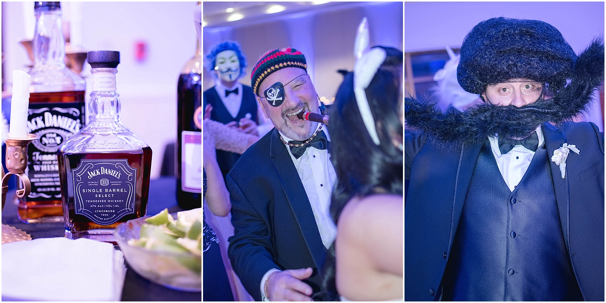 Adivas Photography Luxury Boutique Wedding Service_0763.jpg