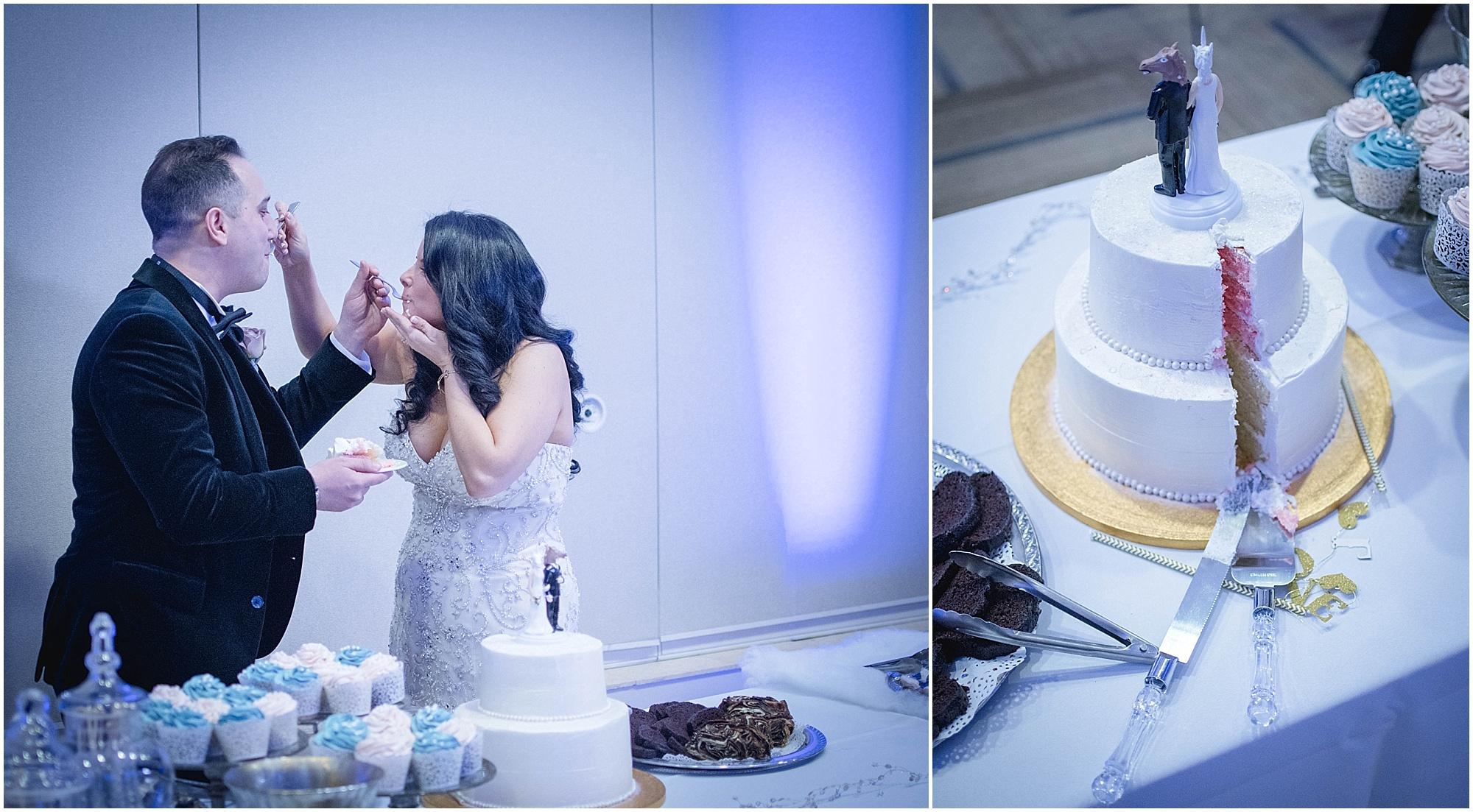 Adivas Photography Luxury Boutique Wedding Service_0765.jpg